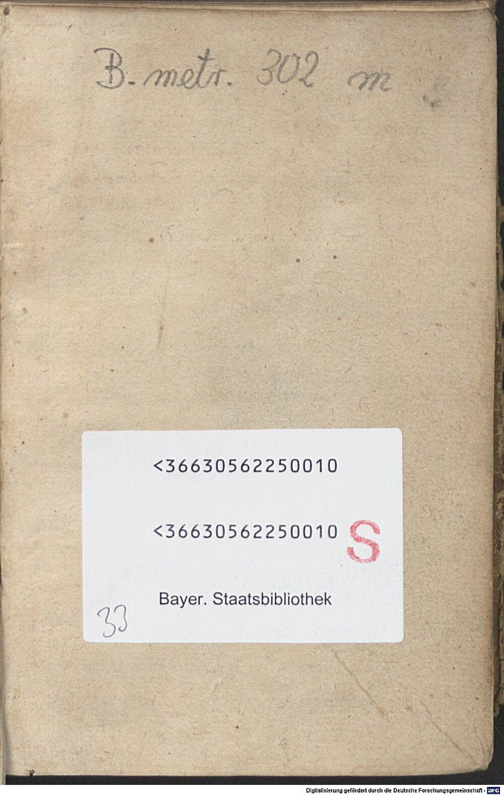 bsb00020924_00005.jpg
