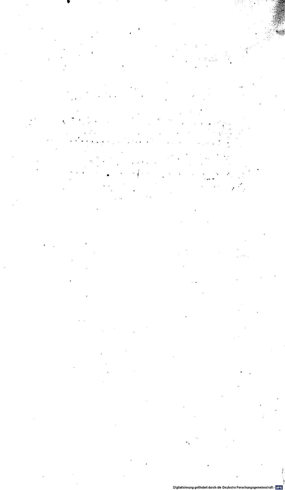 bsb00021589_00005.jpg