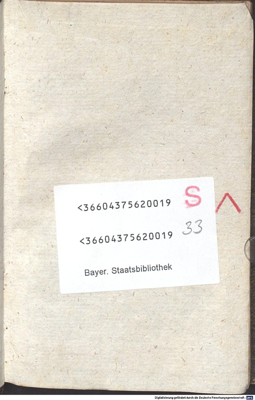 bsb00033532_00005.jpg