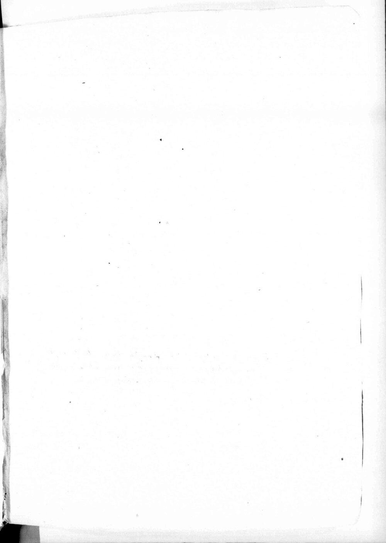 bsb00069133_00005.jpg