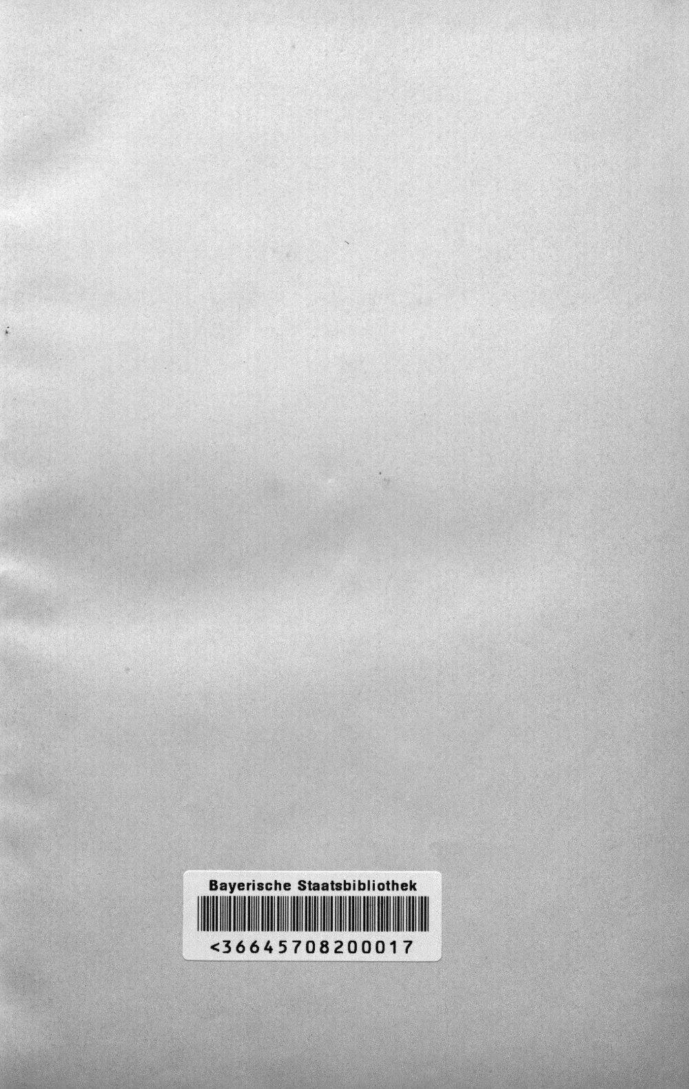 bsb00076443_00005.jpg