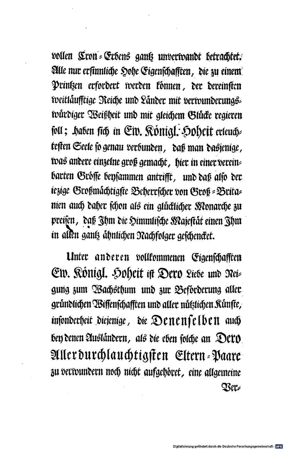 Bd. 26, Seite 0009.