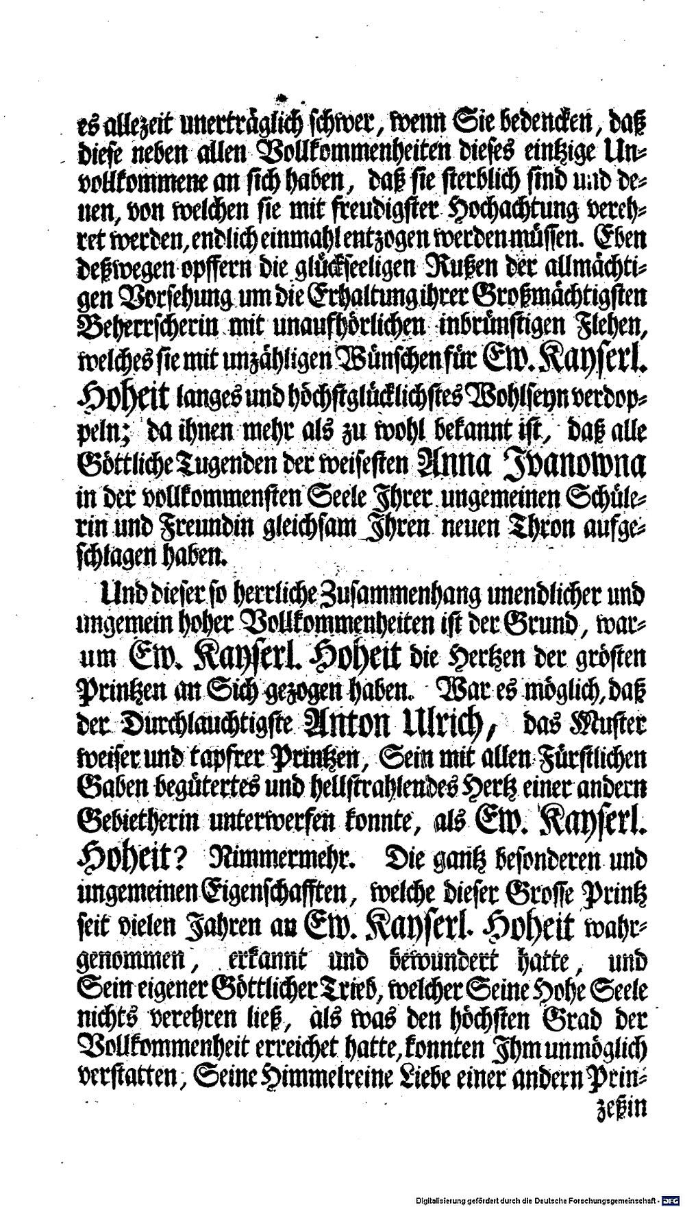 Bd. 21, Seite 0011.