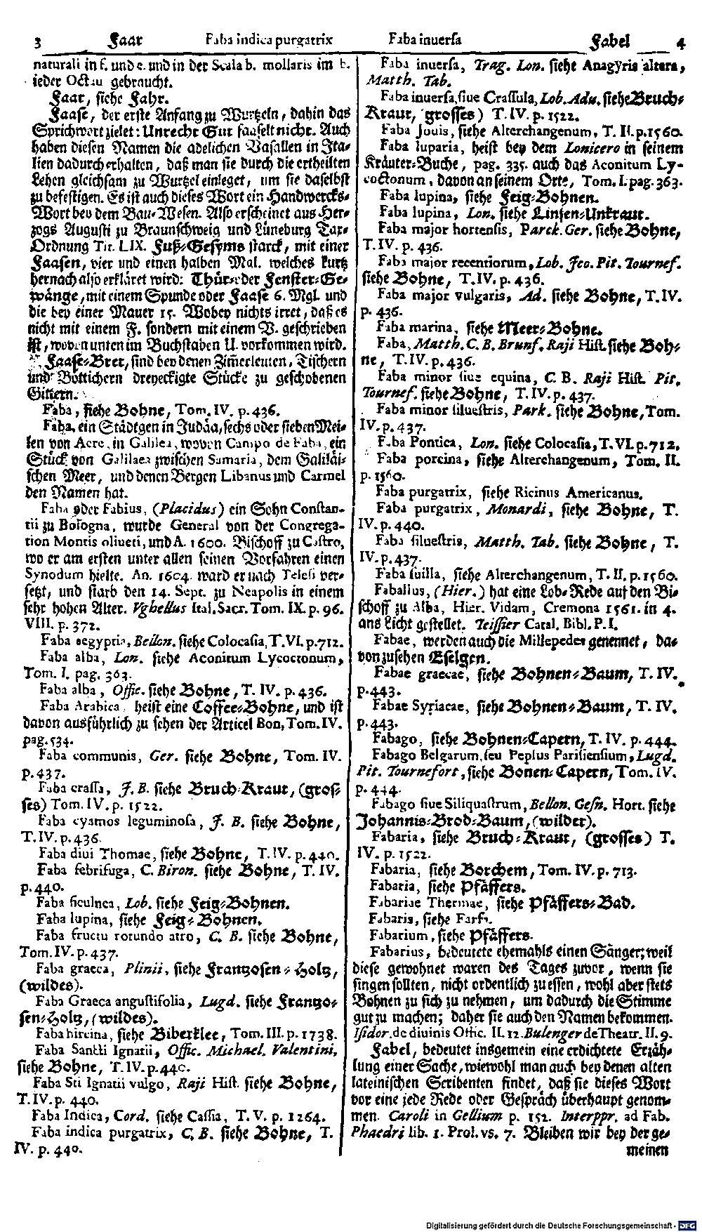 Bd. 09, Seite 0017.