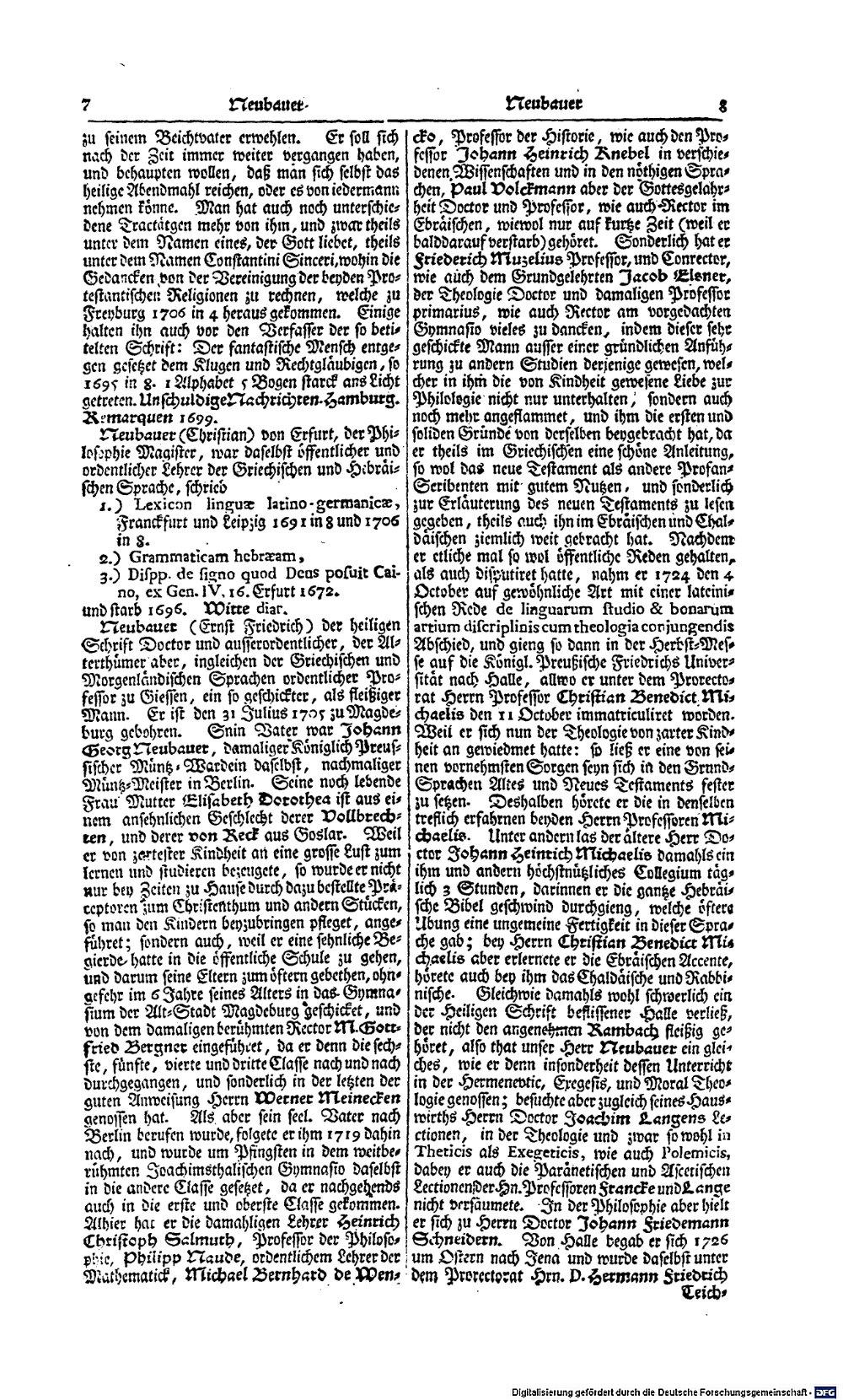 Bd. 24, Seite 0017.