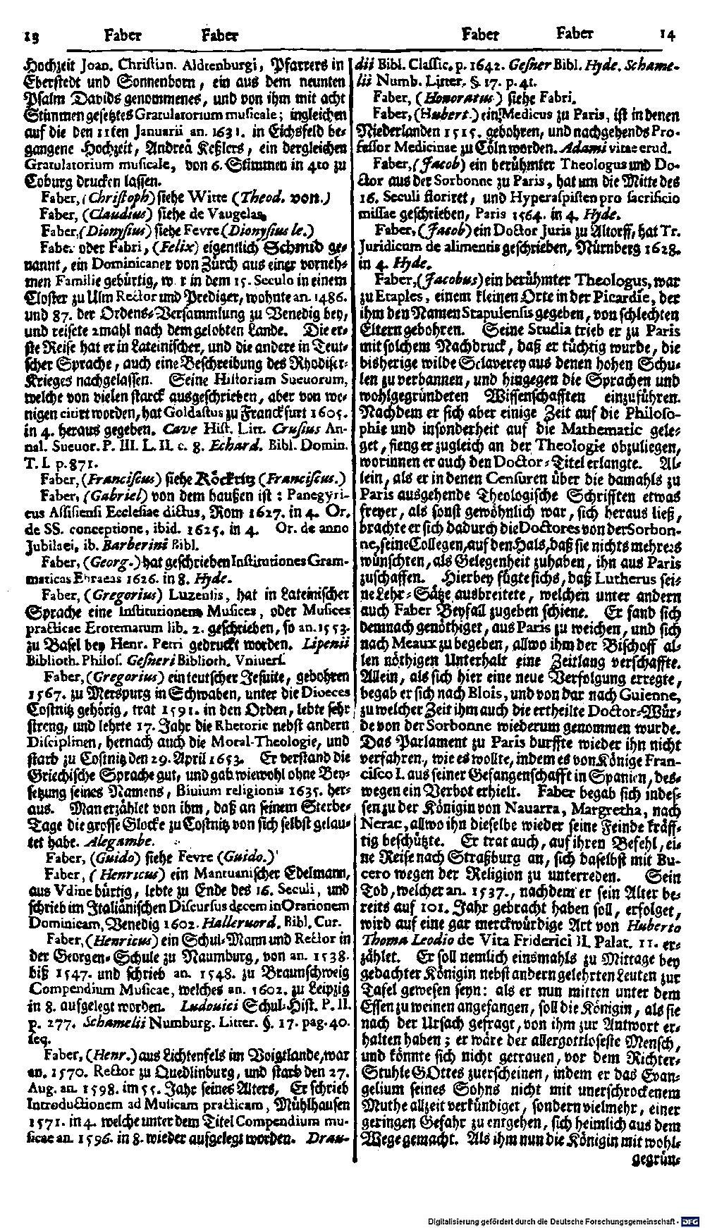 Bd. 9, Seite 0022.