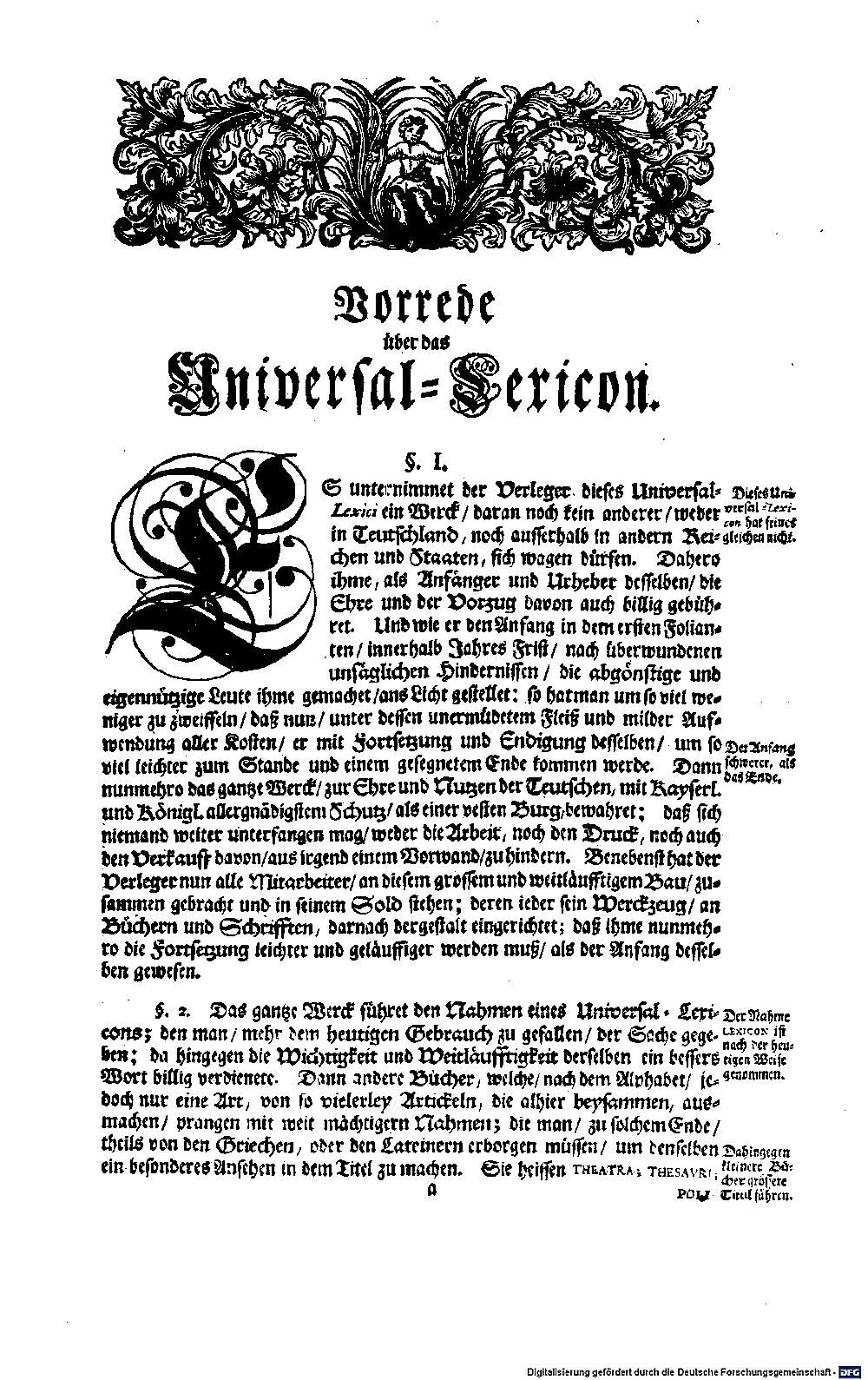 Bd. 1, Seite 0024.