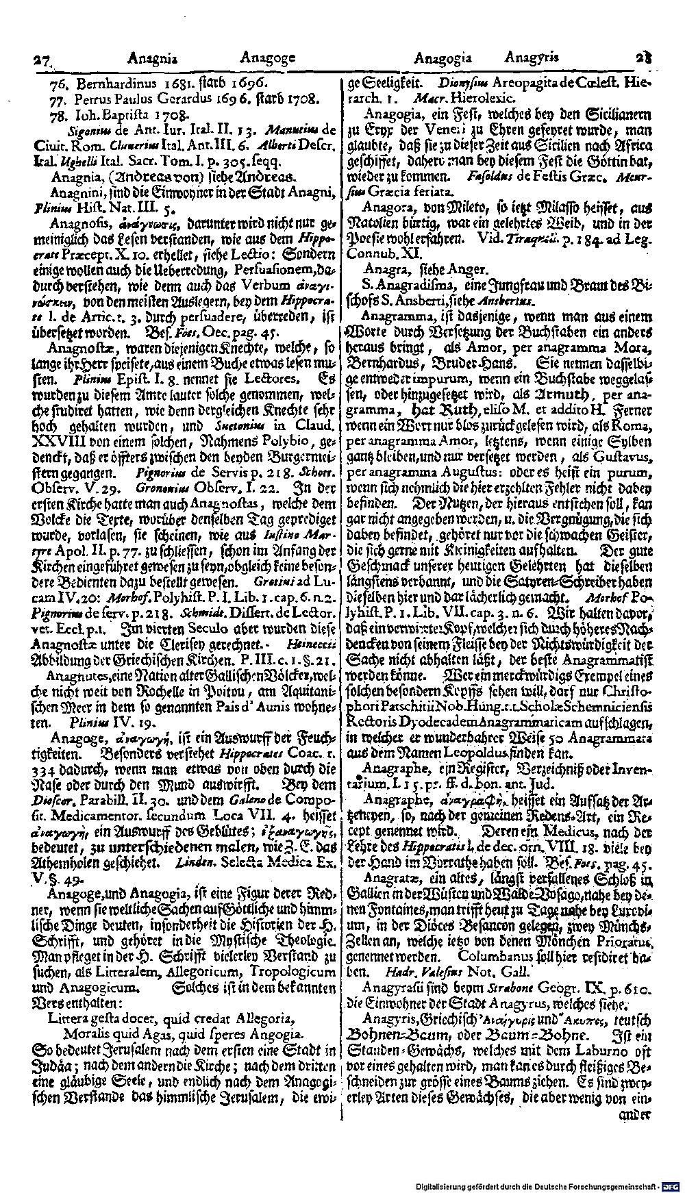 Bd. 02, Seite 0029.