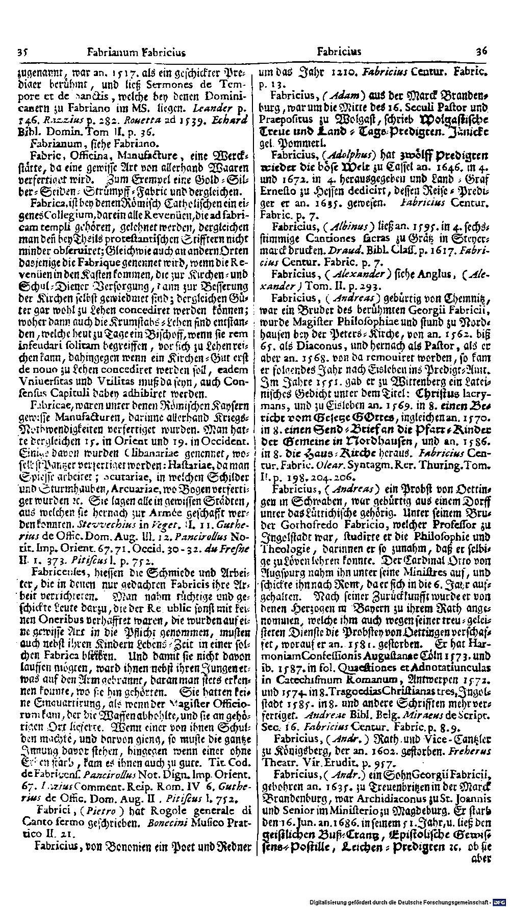 Bd. 9, Seite 0033.