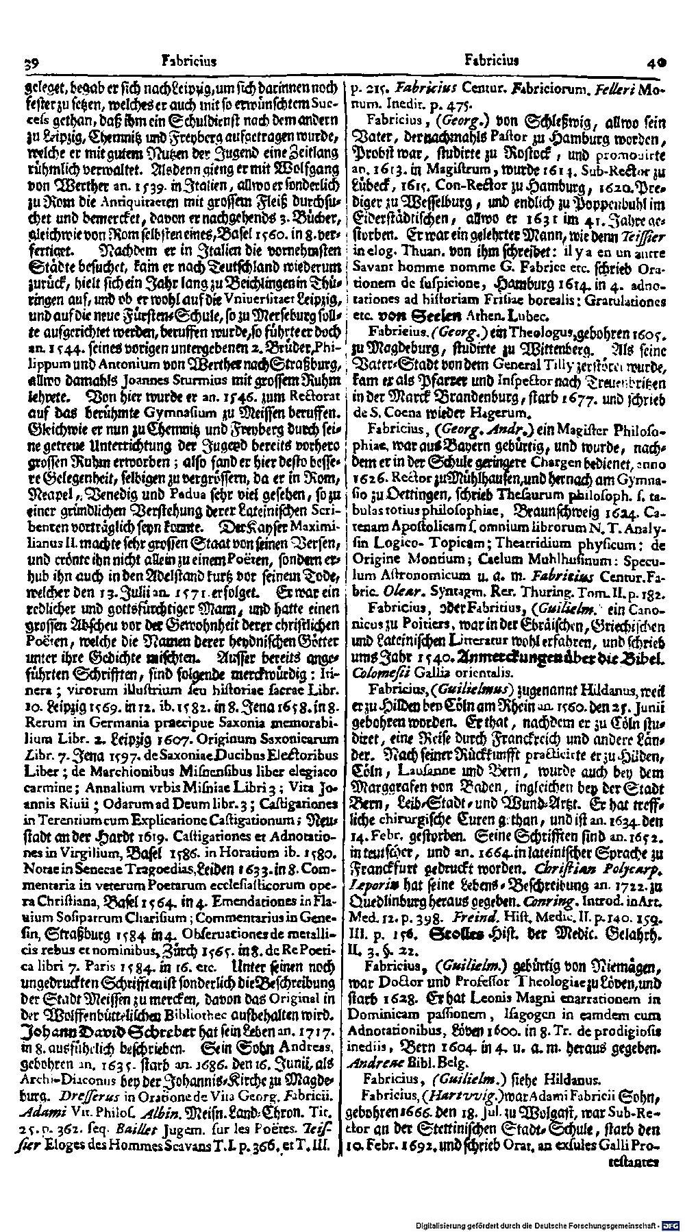 Bd. 9, Seite 0035.