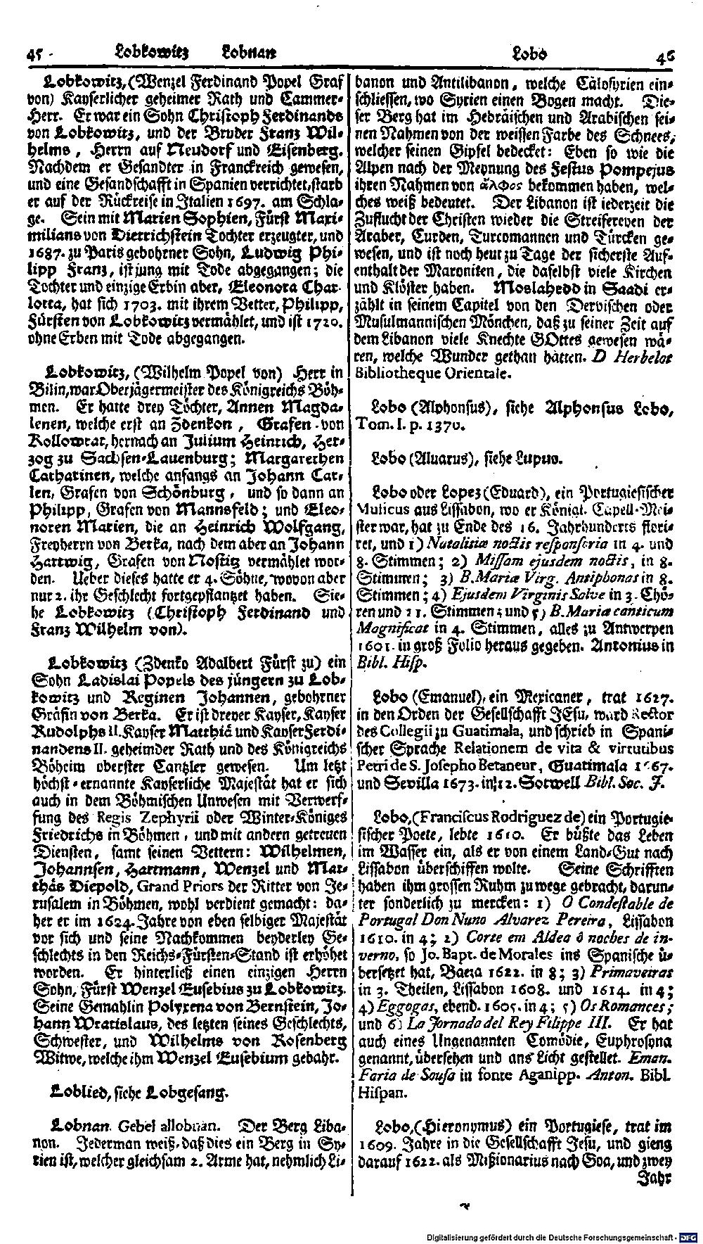 Bd. 18, Seite 0036.