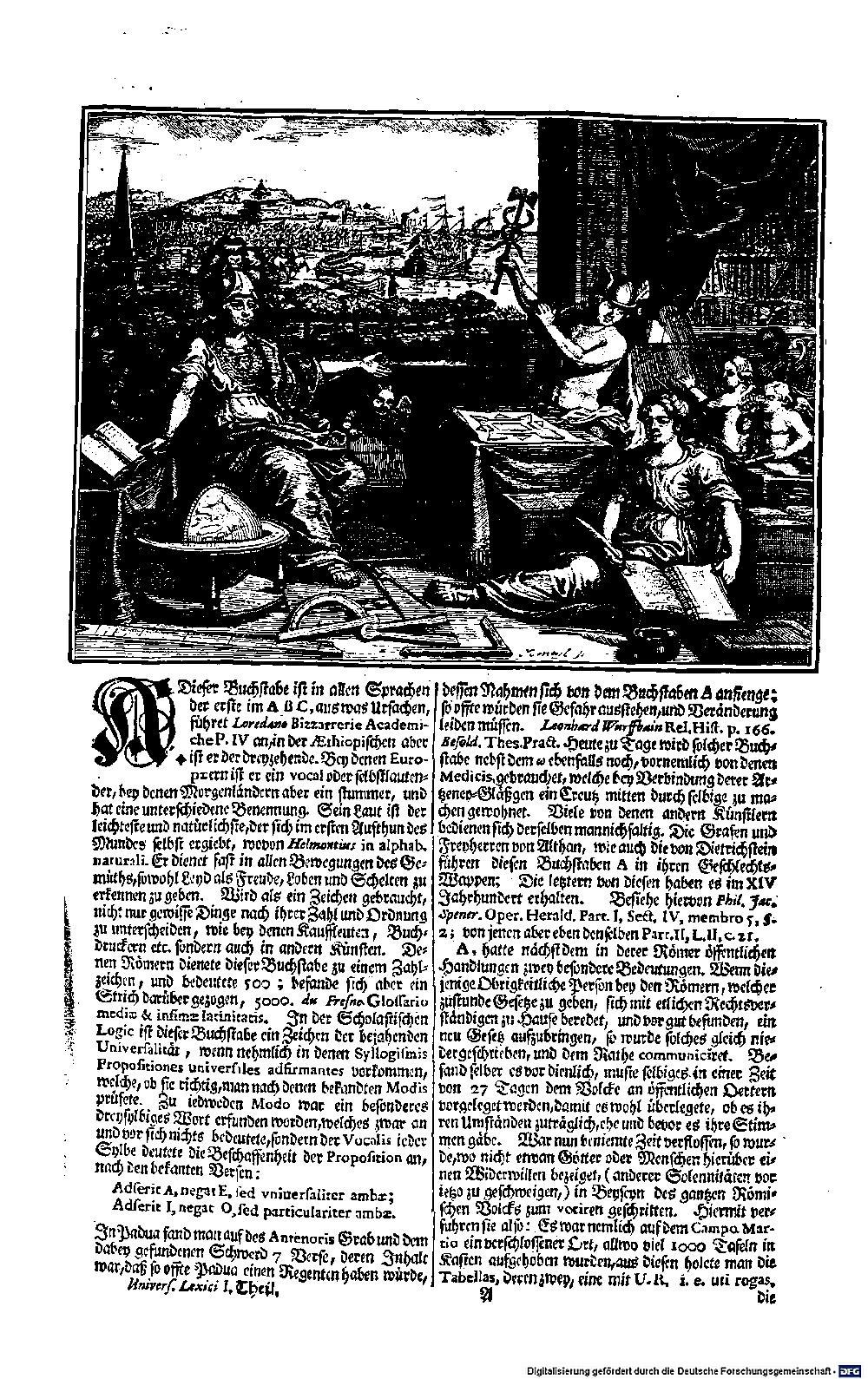 Bd. 01, Seite 0040.