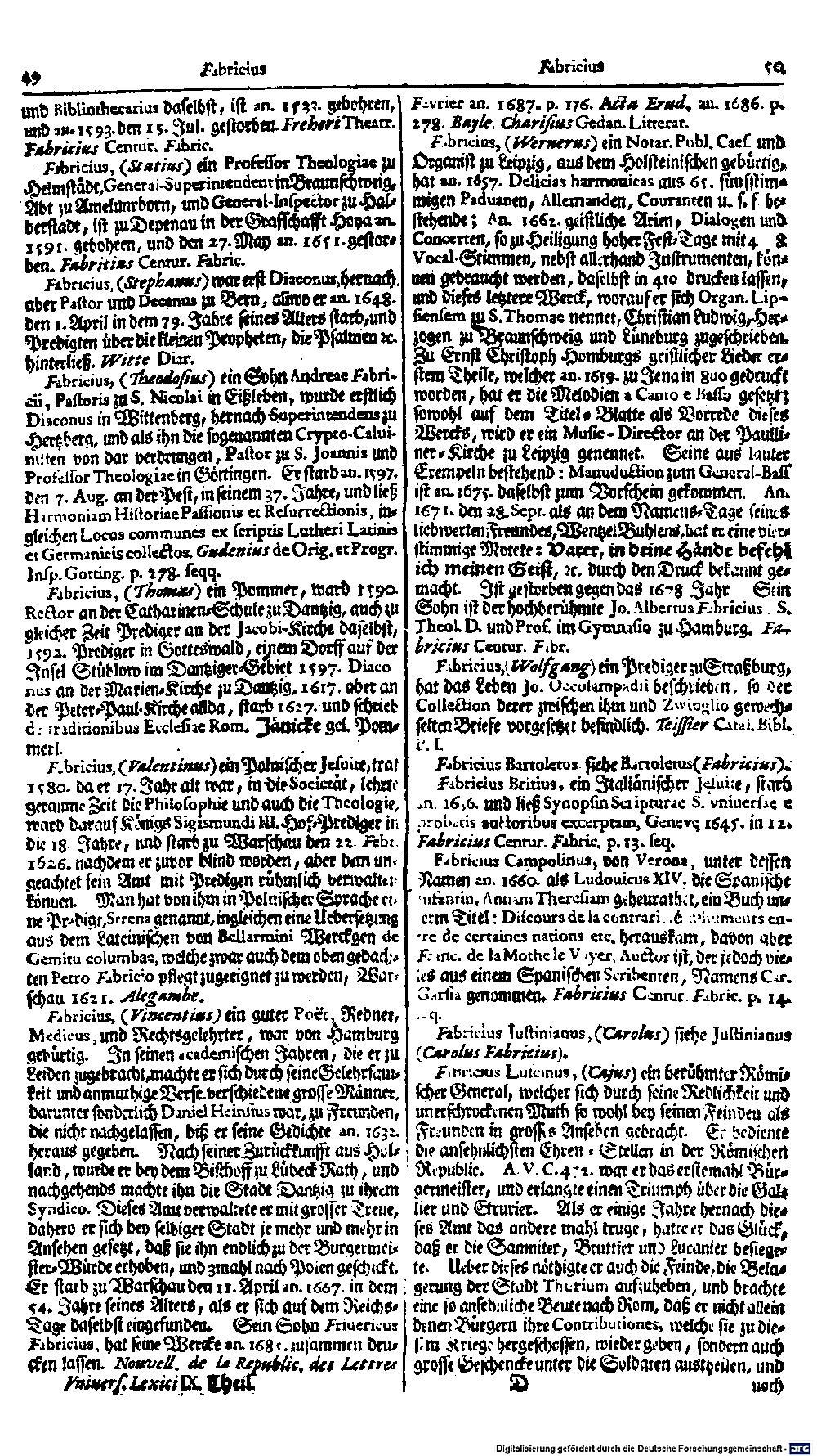Bd. 9, Seite 0040.