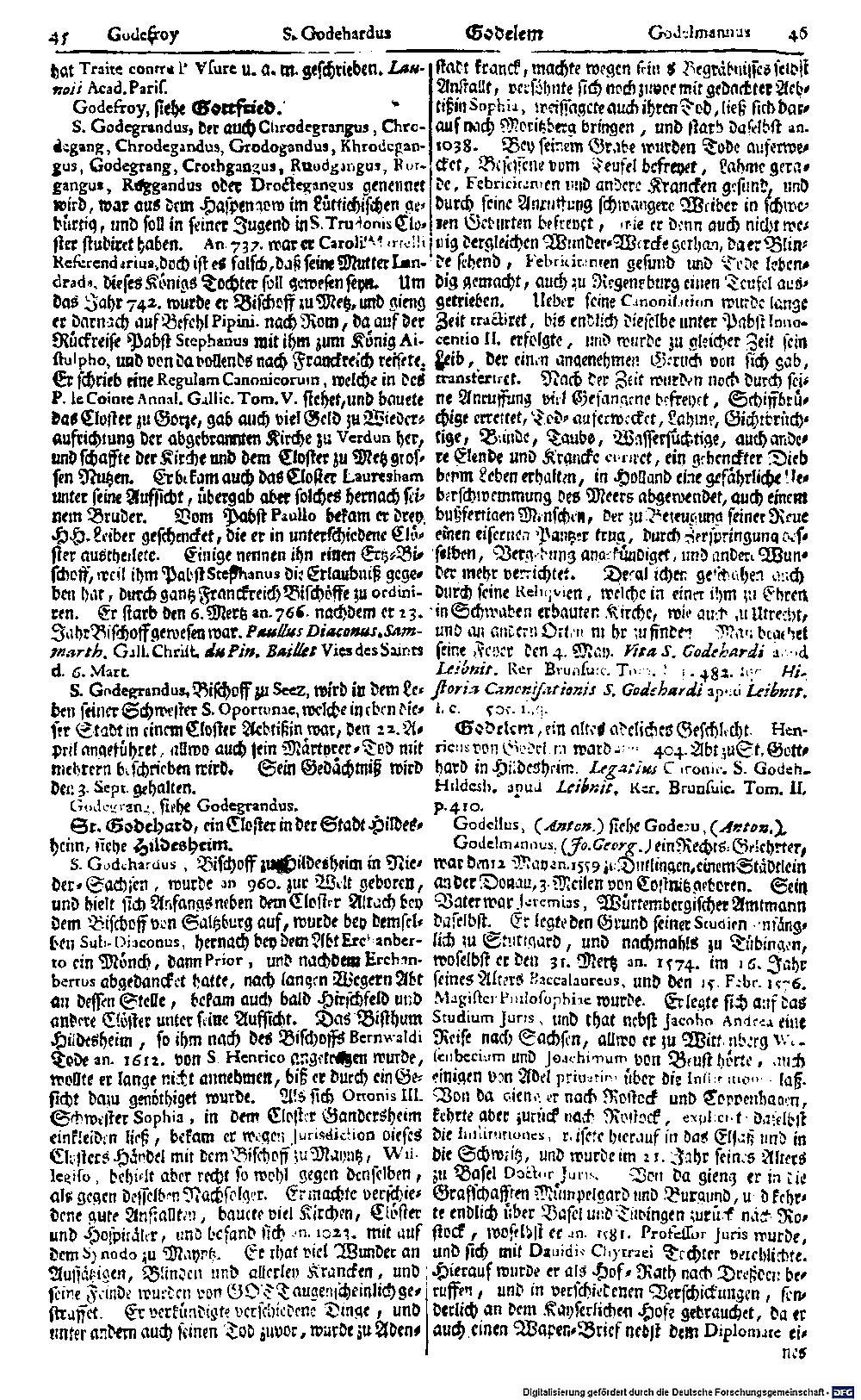 Bd. 11, Seite 0040.