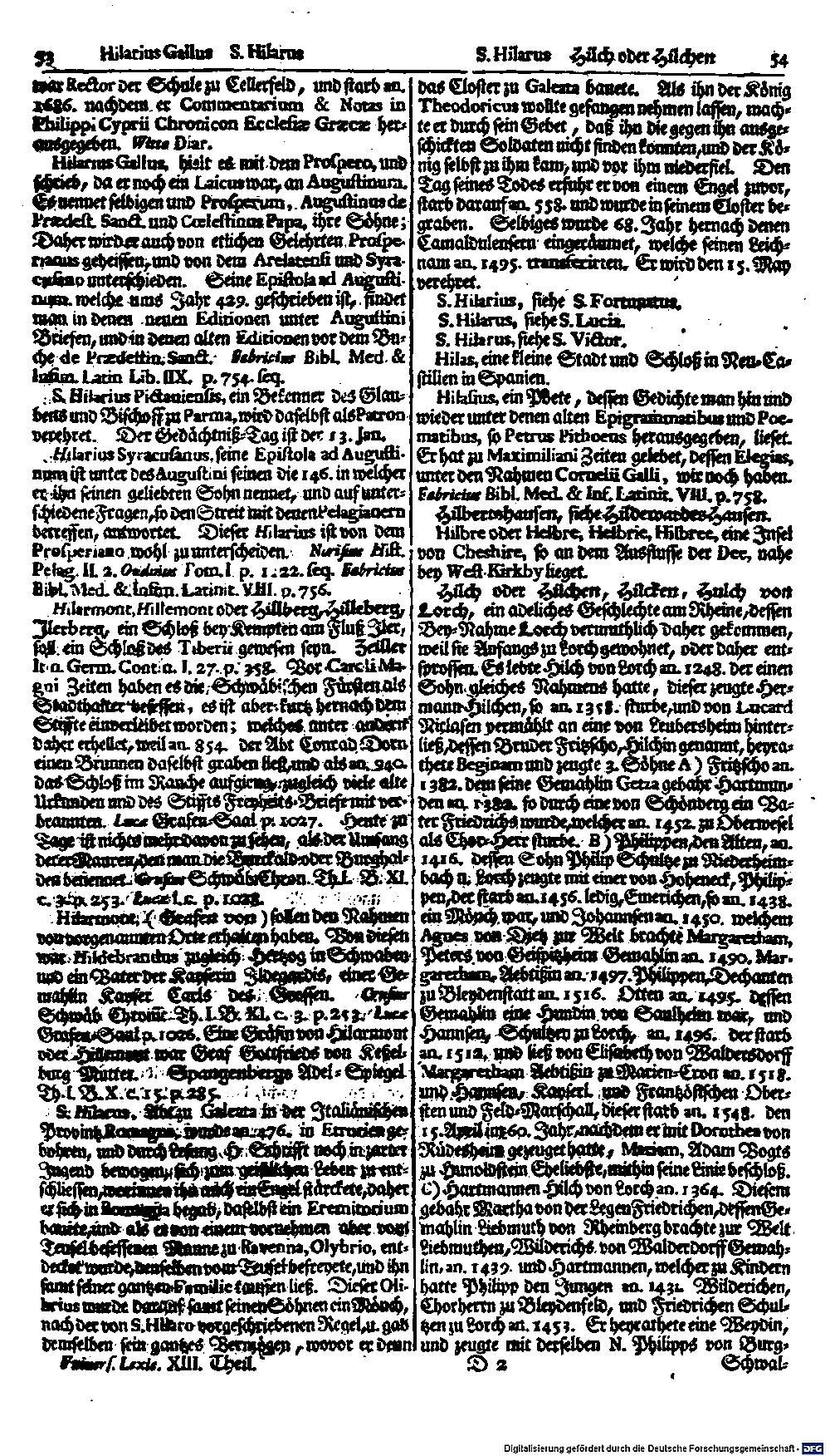 Bd. 13, Seite 0040.