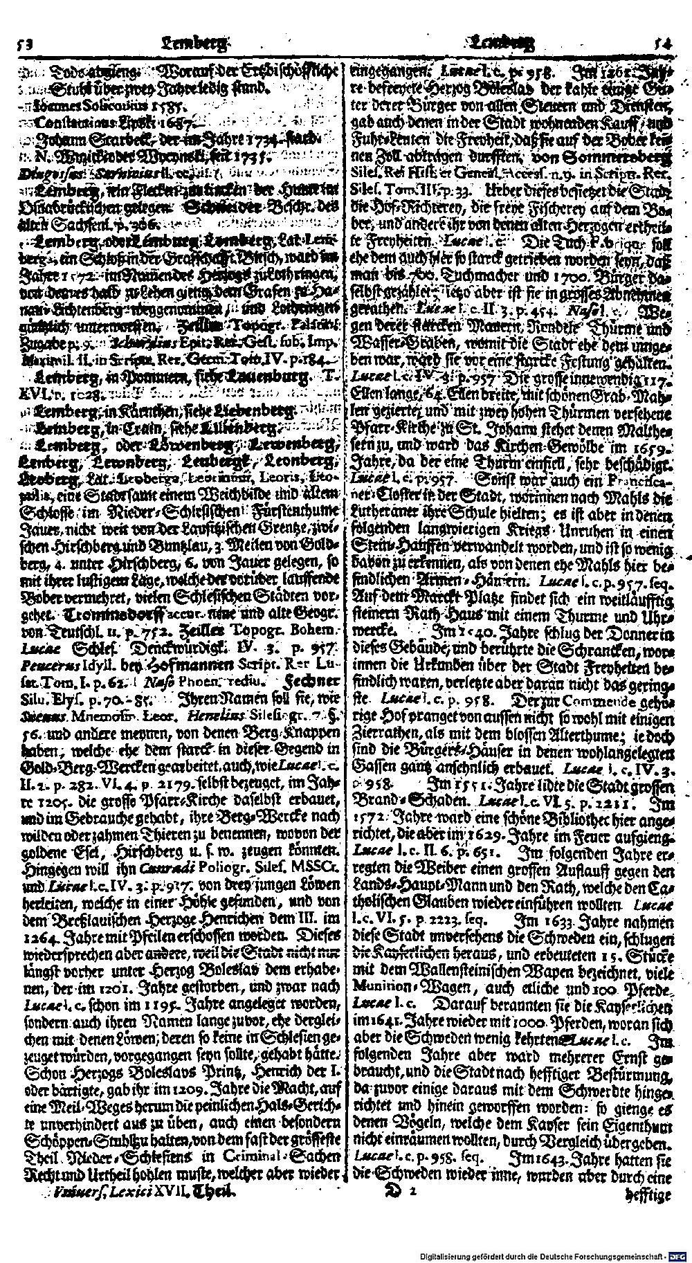 Bd. 17, Seite 0040.