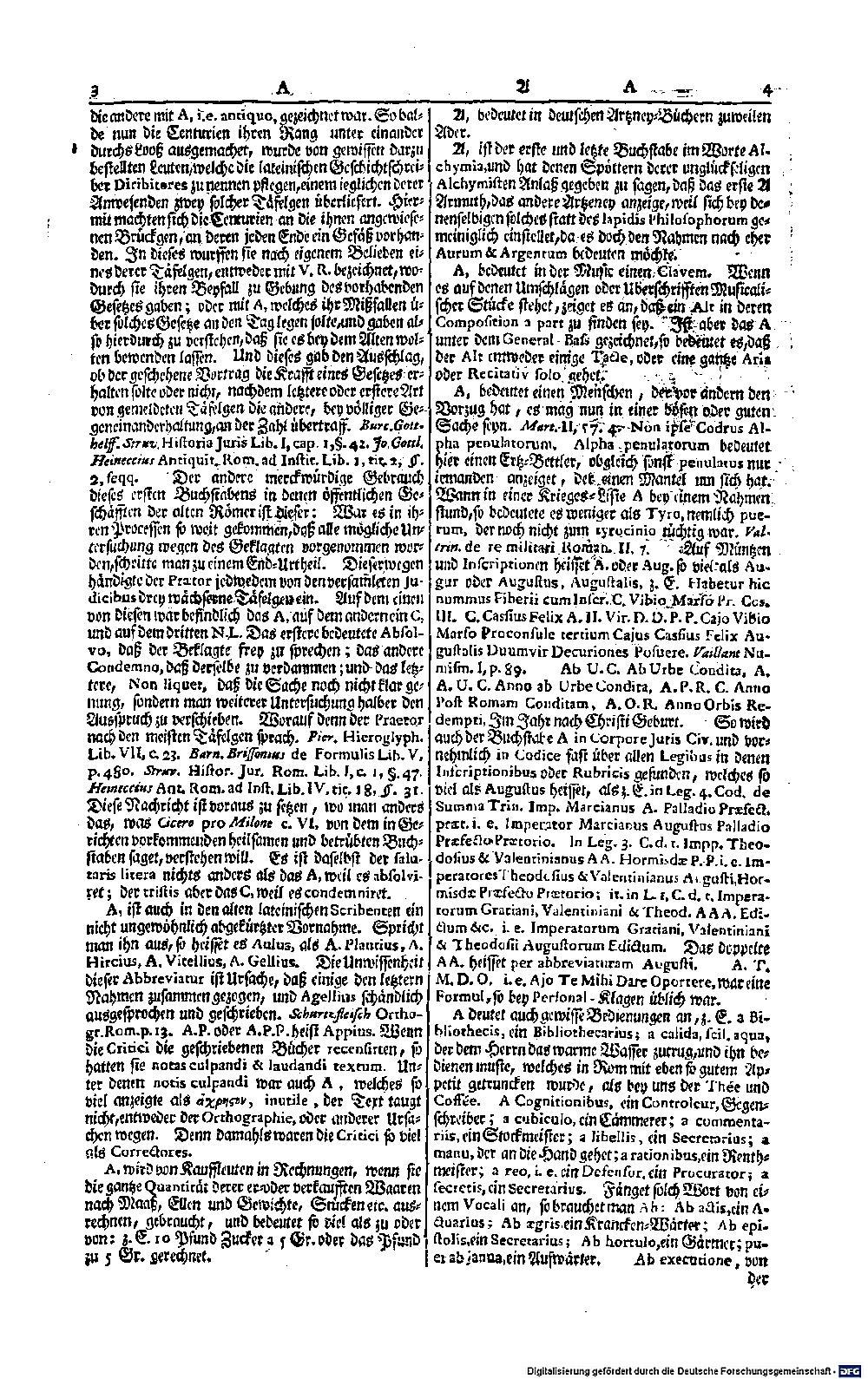 Bd. 01, Seite 0041.