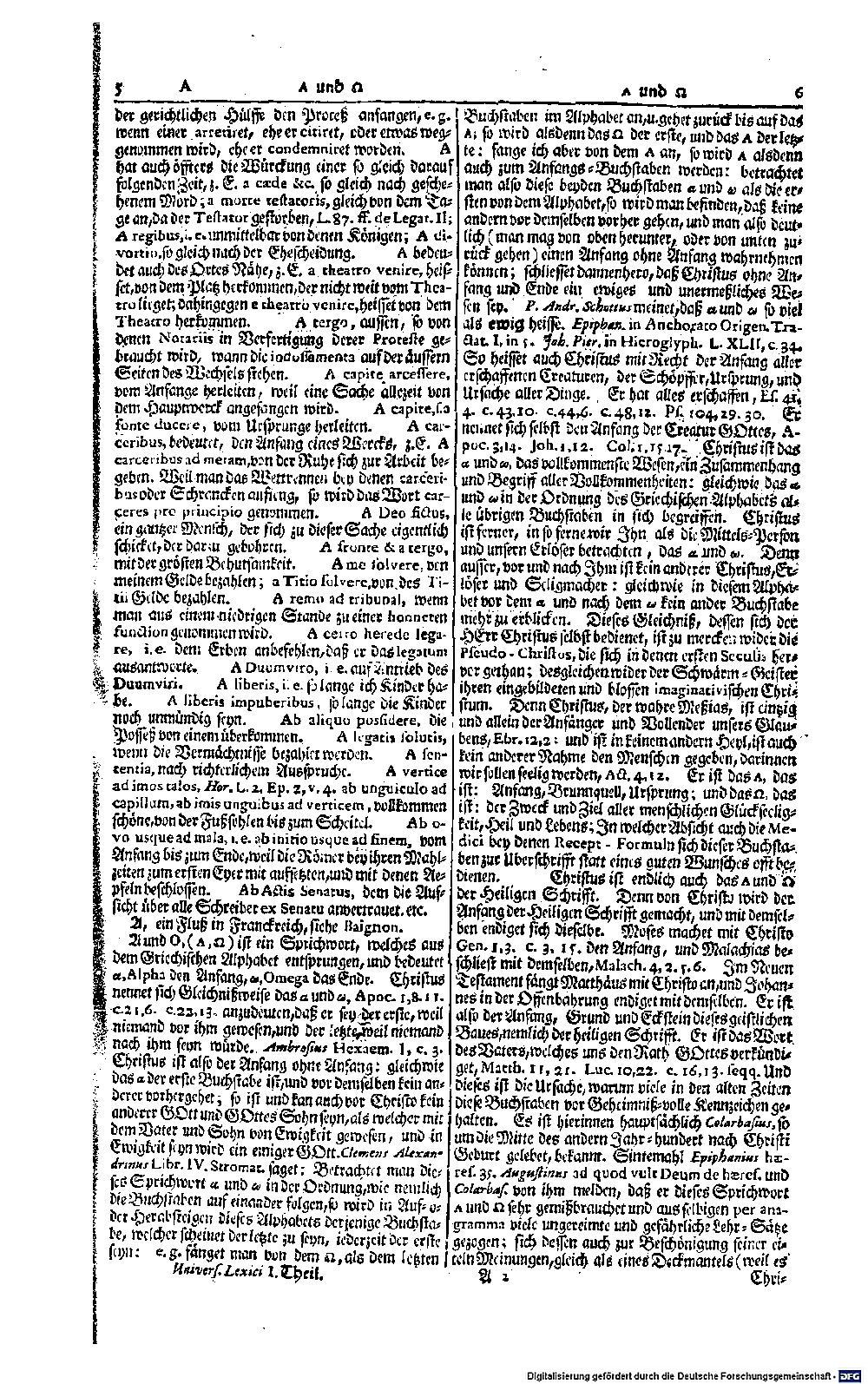 Bd. 1, Seite 0042.