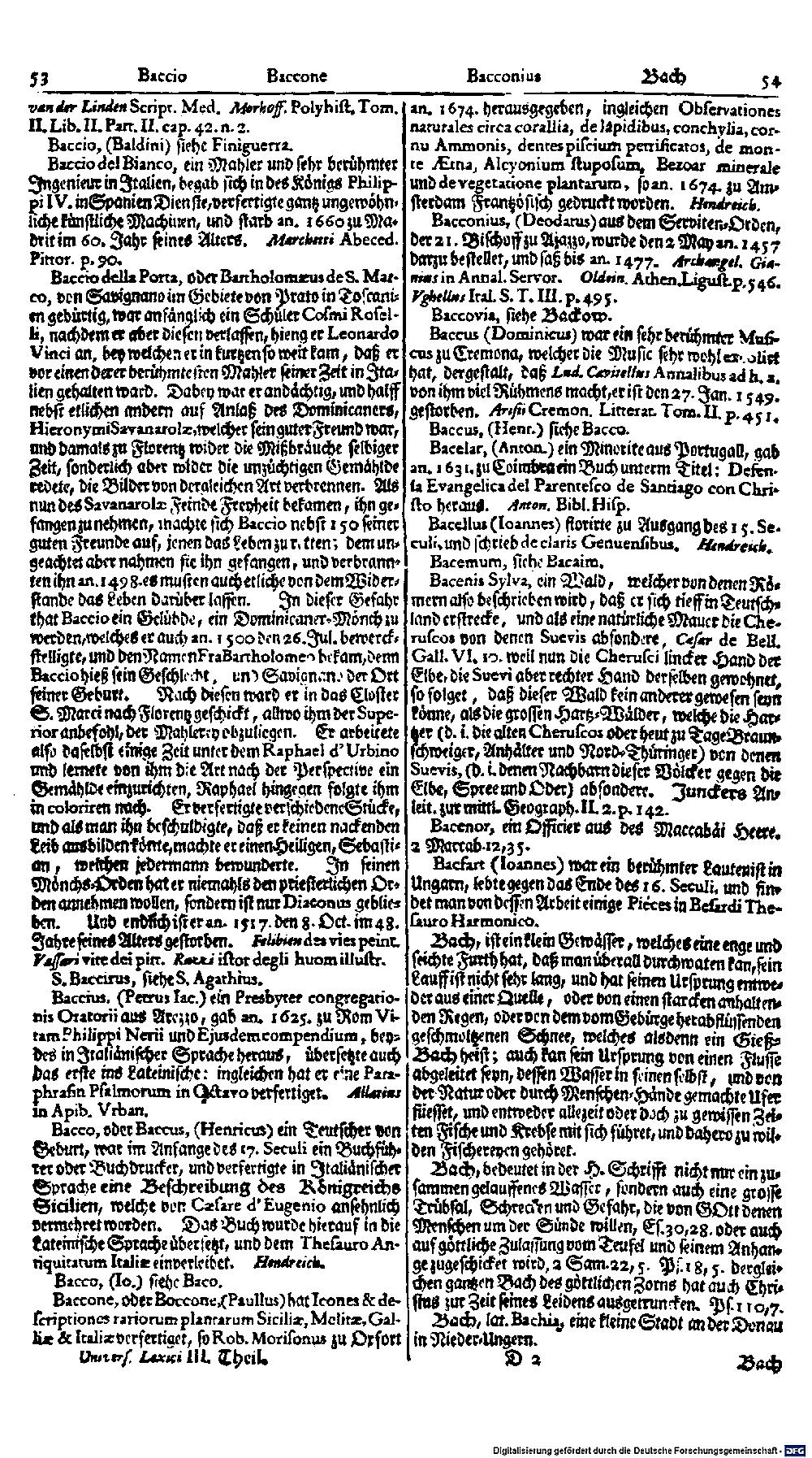 Bd. 03, Seite 0042.