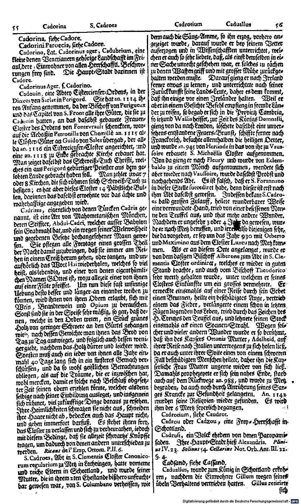 Bd. 05, Seite 0043.