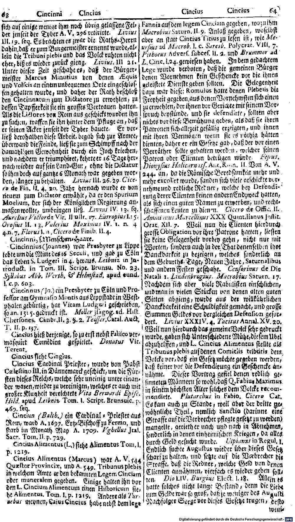 Bd. 06, Seite 0047.