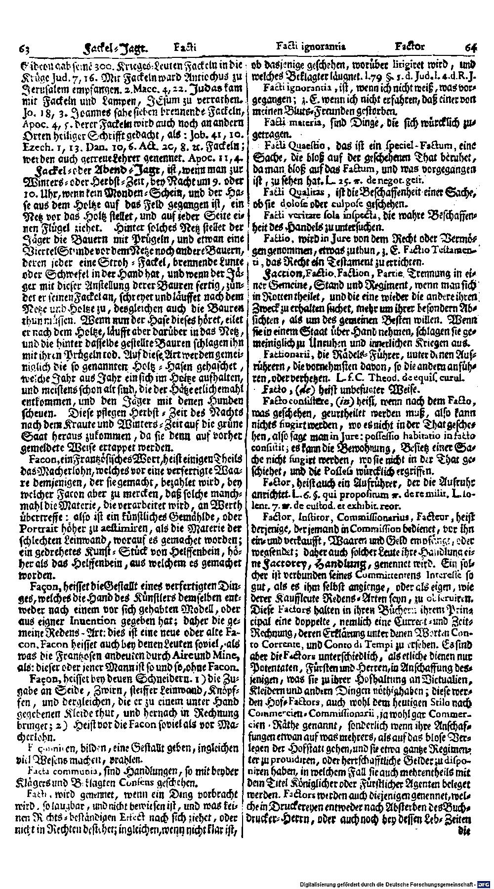 Bd. 09, Seite 0047.