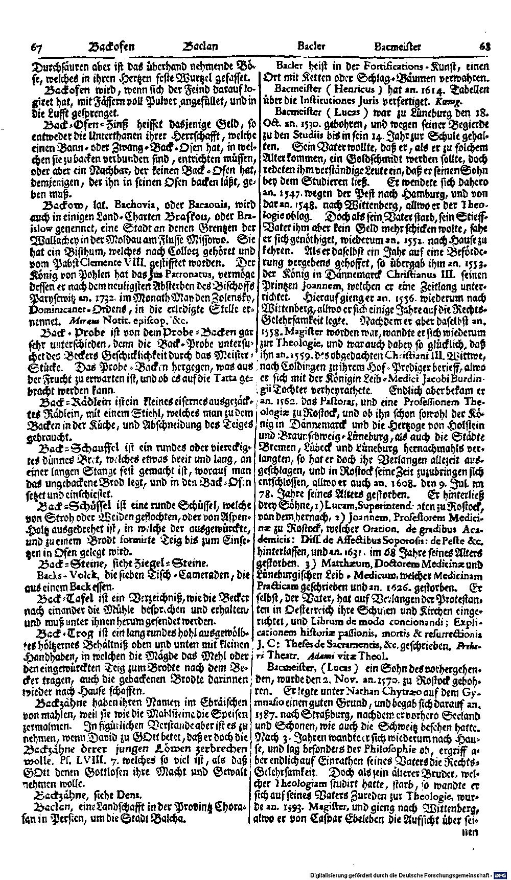 Bd. 3, Seite 0049.