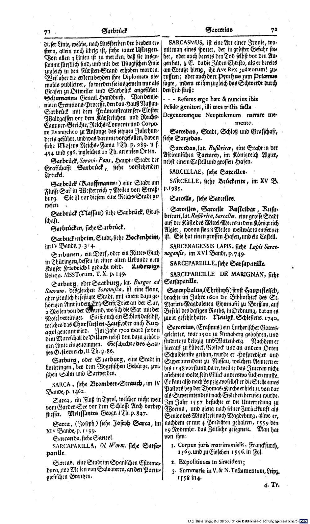 Bd. 34, Seite 0049.