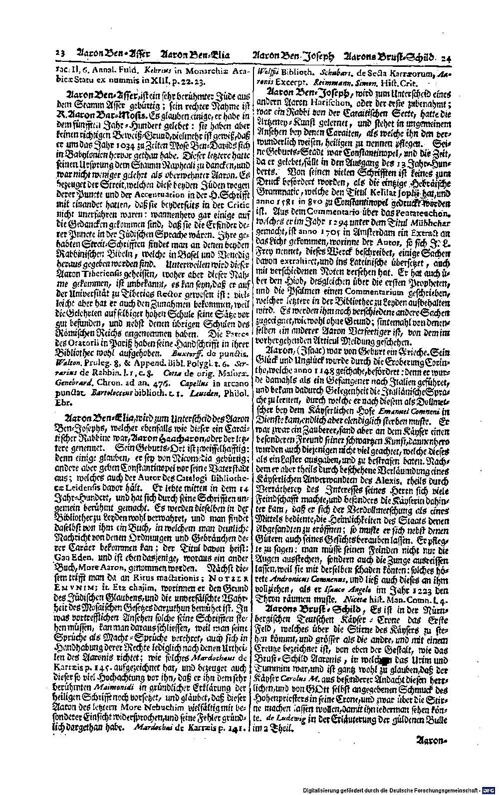 Bd. 1, Seite 0051.