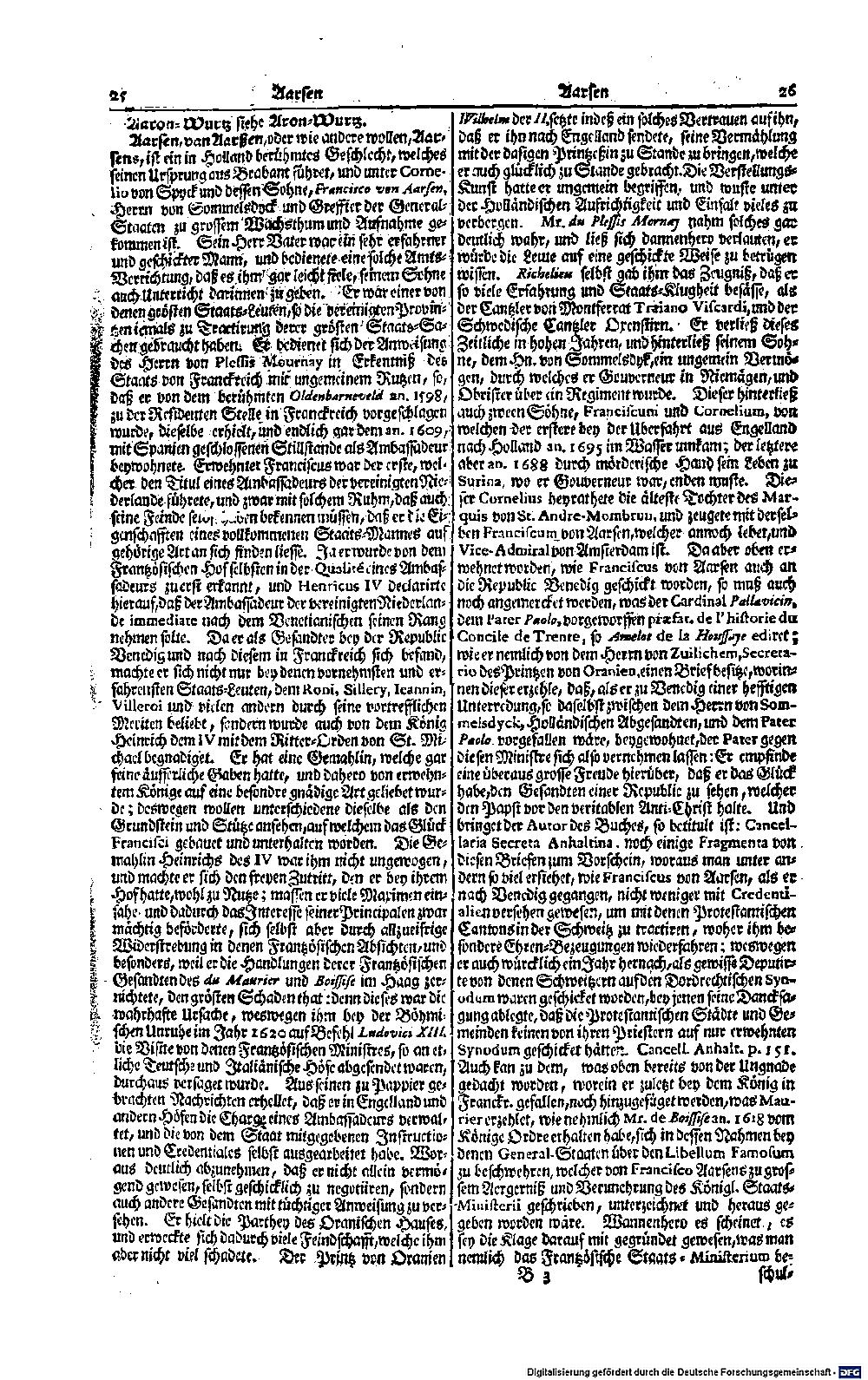 Bd. 1, Seite 0052.