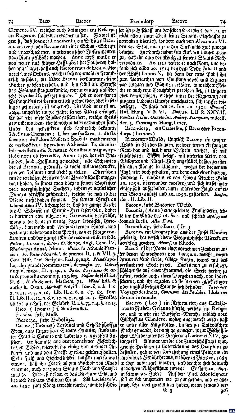 Bd. 03, Seite 0052.