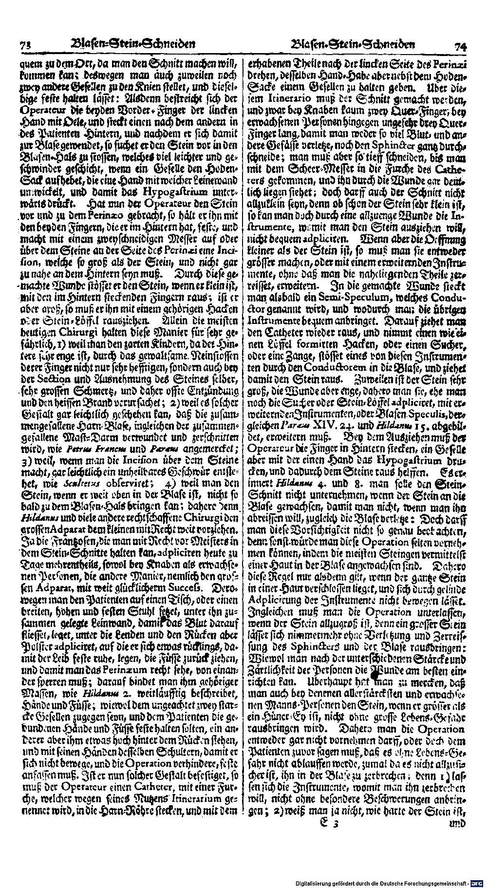 Bd. 4, Seite 0052.