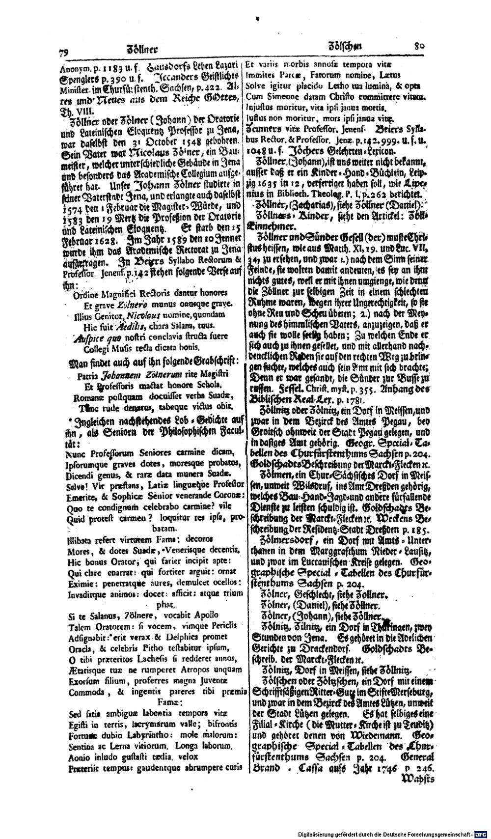 Bd. 63, Seite 0053.