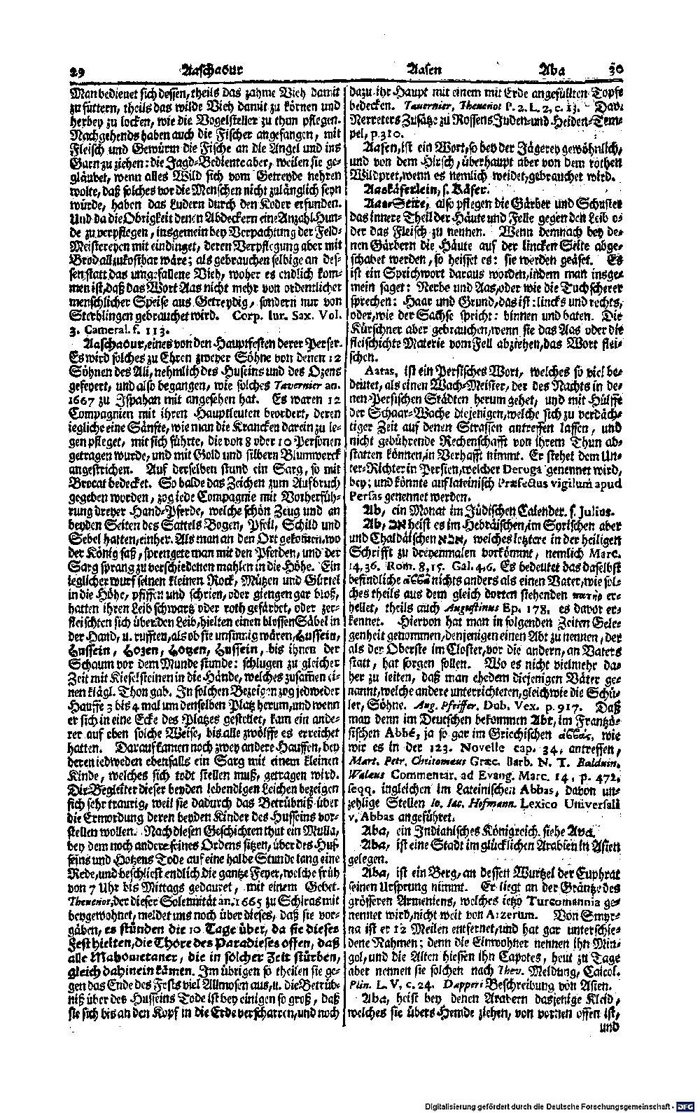 Bd. 01, Seite 0054.