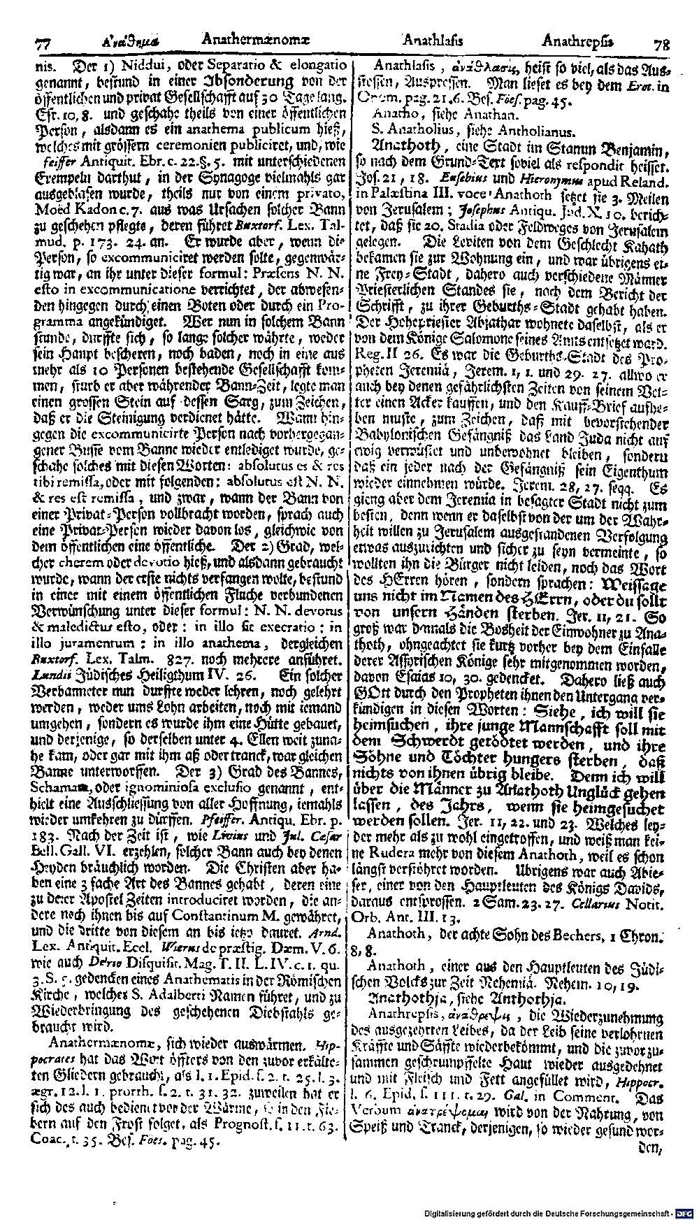 Bd. 02, Seite 0054.
