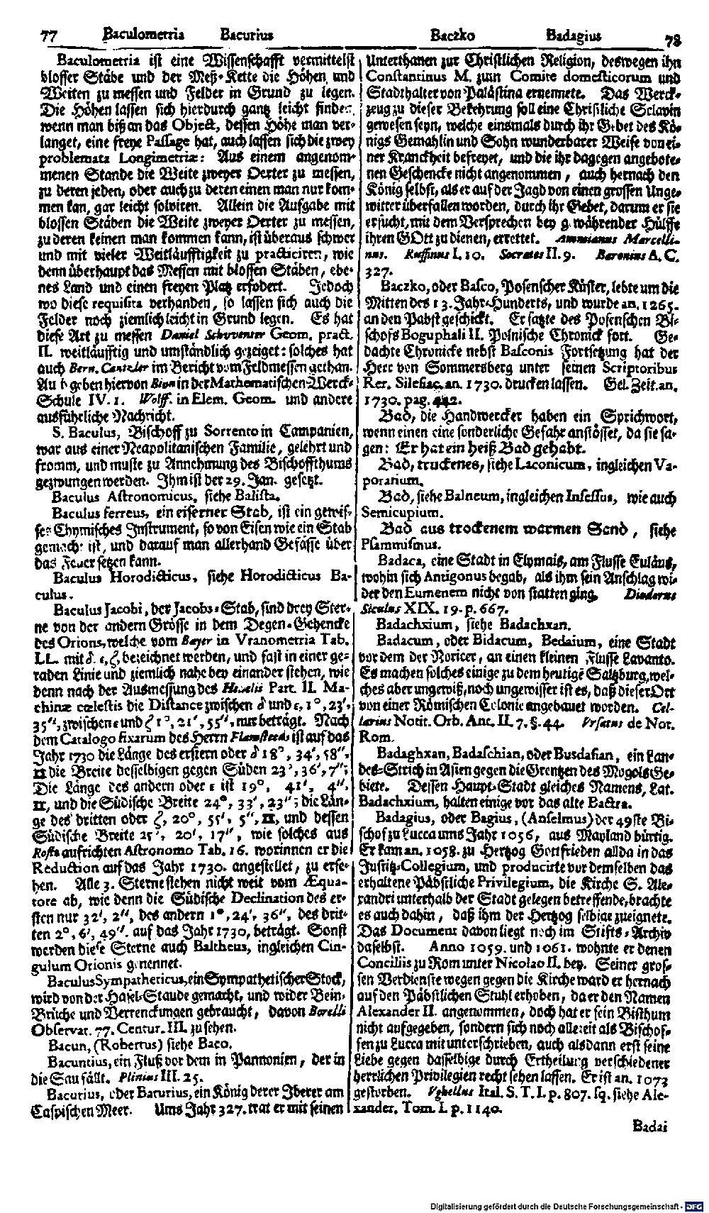 Bd. 03, Seite 0054.