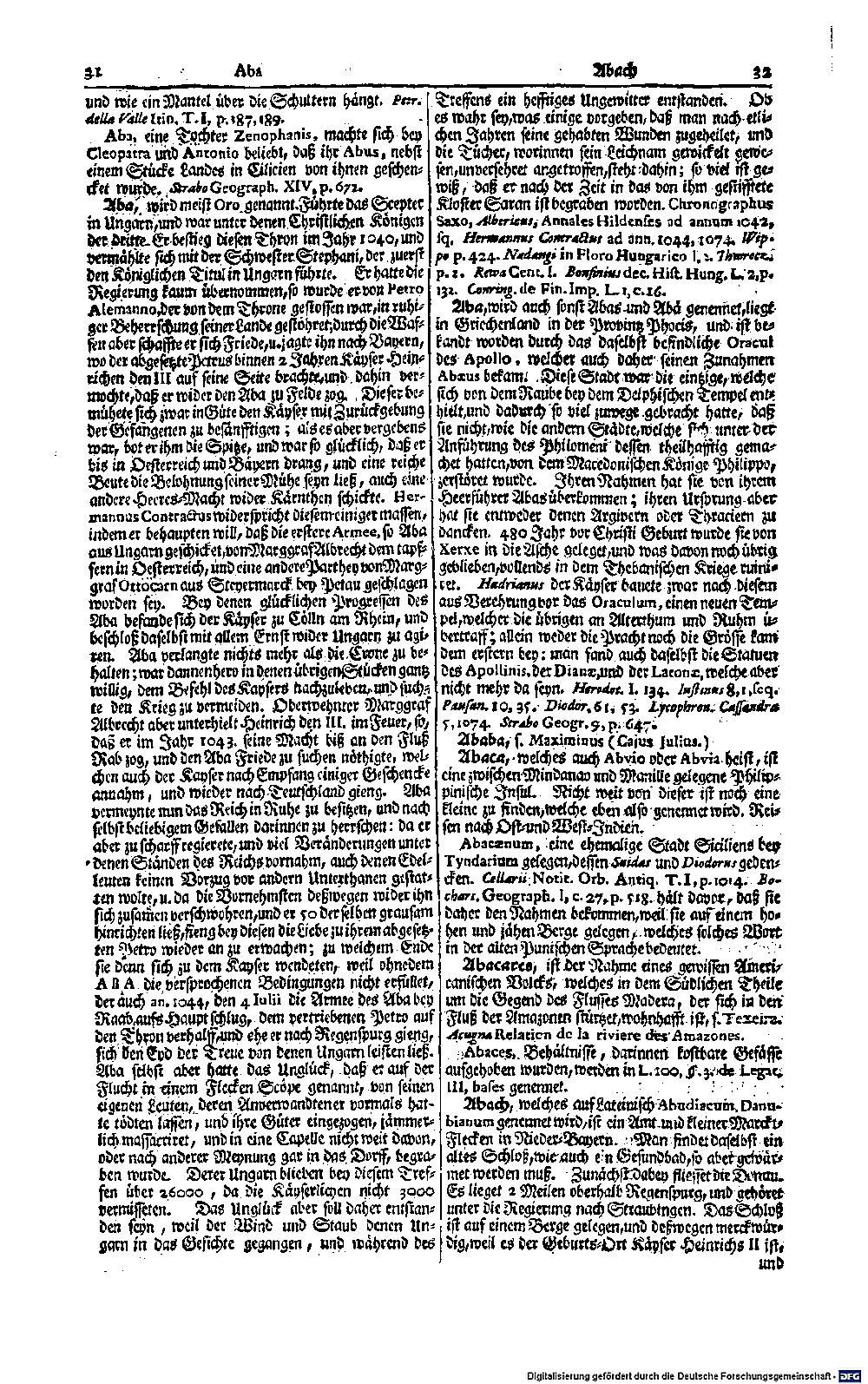Bd. 01, Seite 0055.