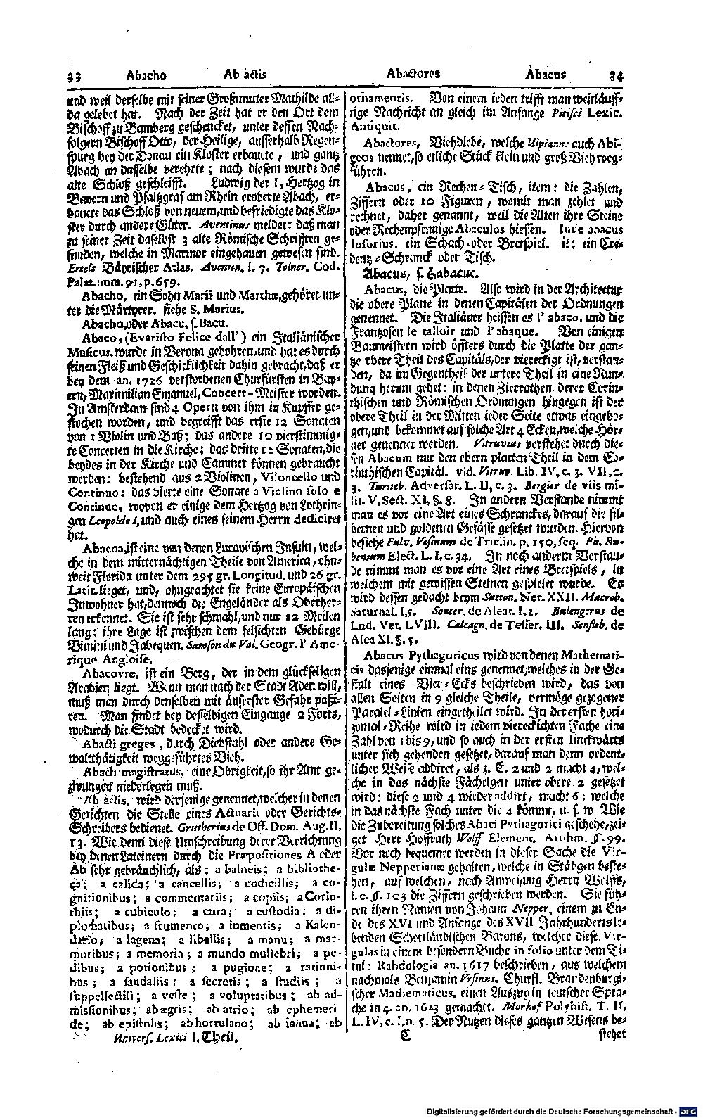Bd. 01, Seite 0056.