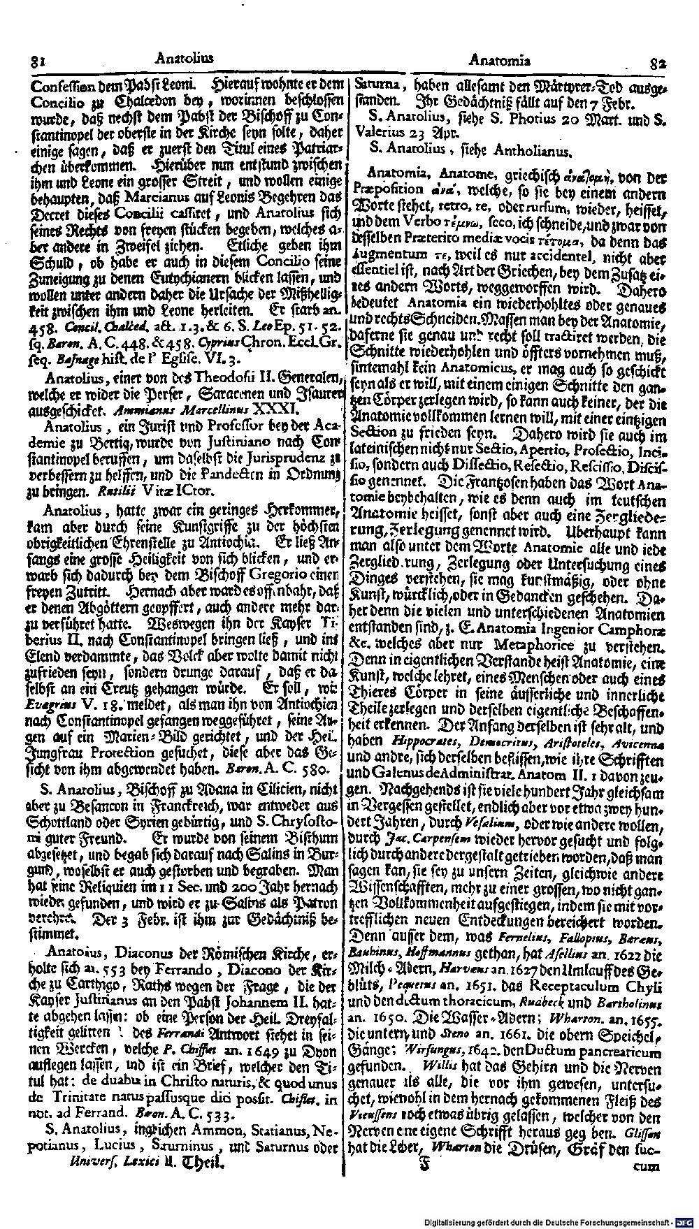 Bd. 02, Seite 0056.