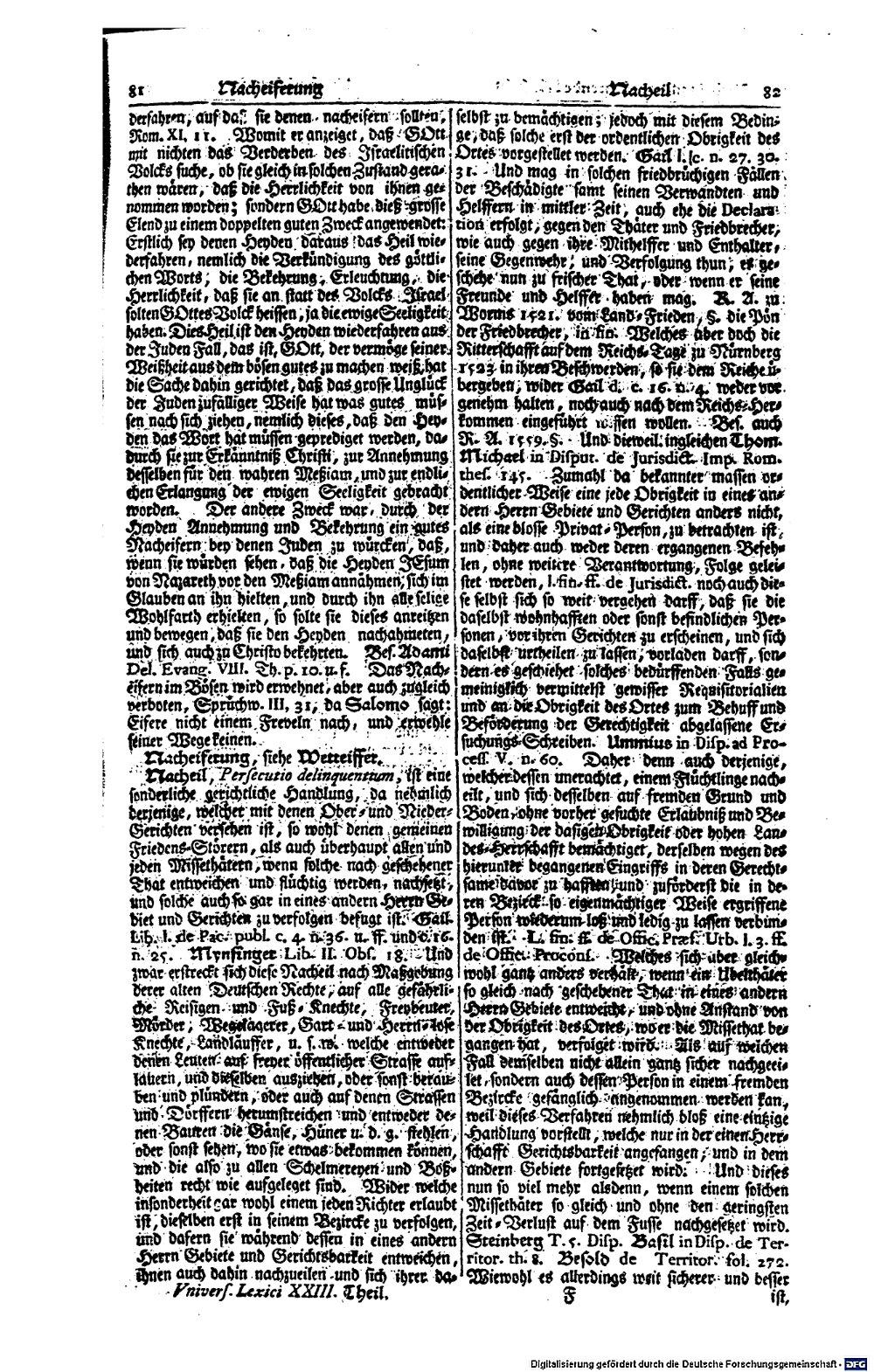 Bd. 23, Seite 0058.