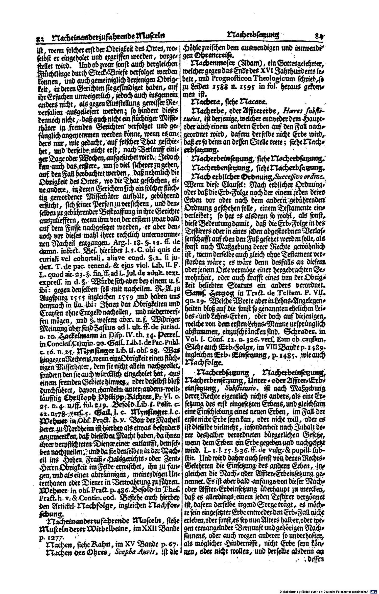Bd. 23, Seite 0059.
