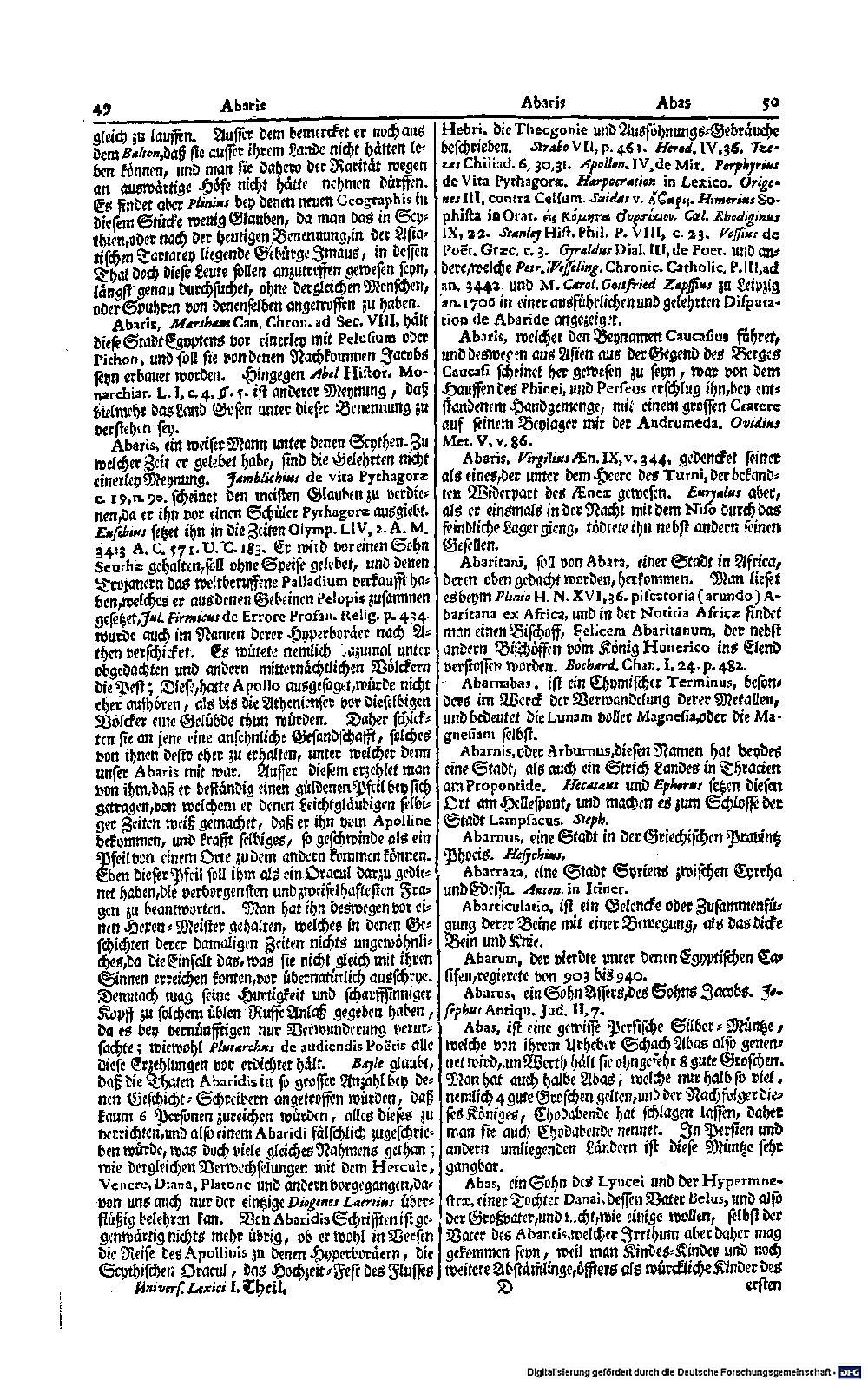 Bd. 01, Seite 0064.