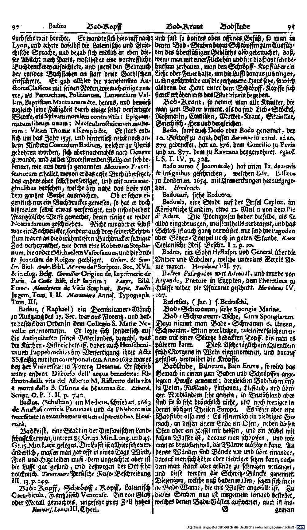 Bd. 3, Seite 0064.