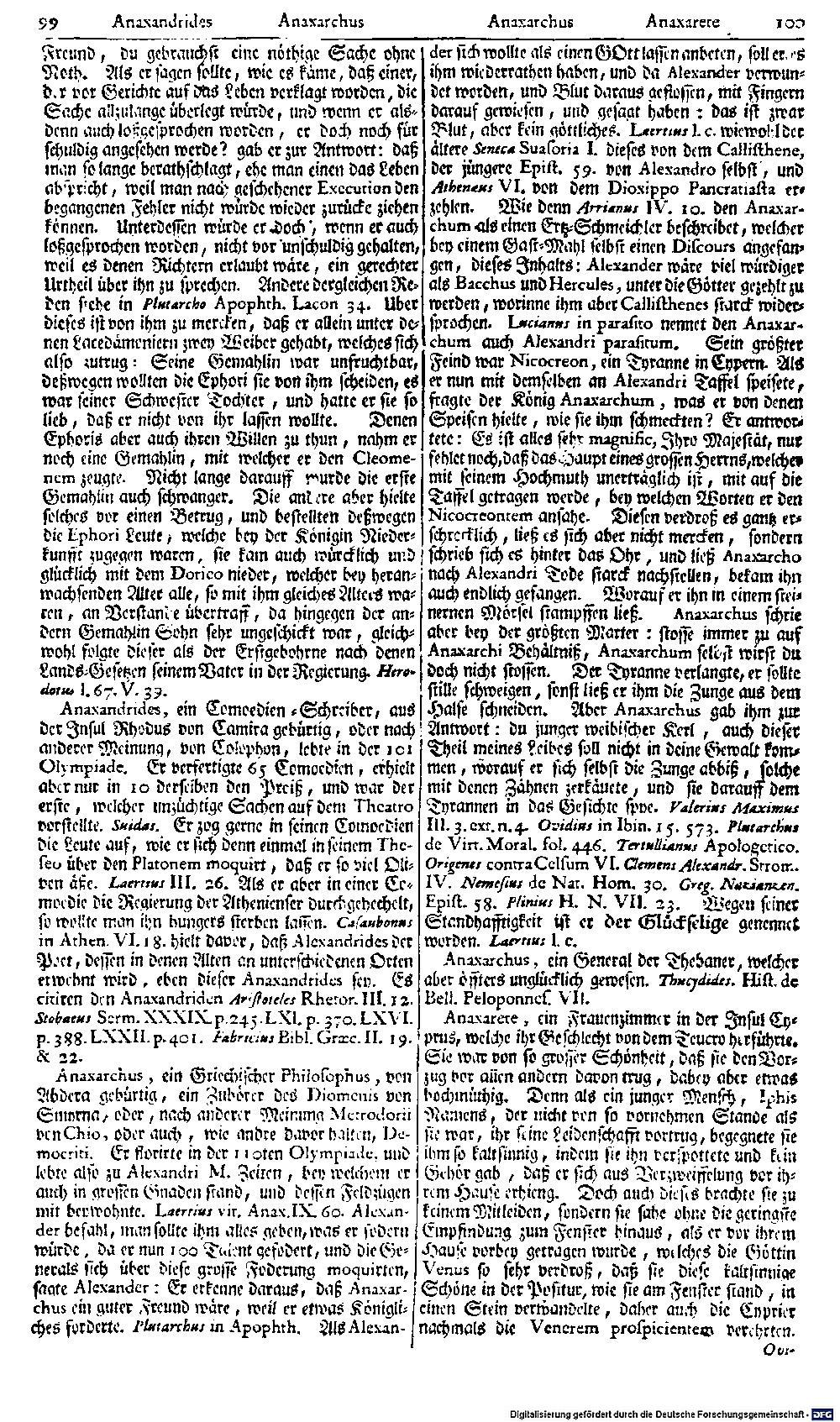 Bd. 02, Seite 0065.