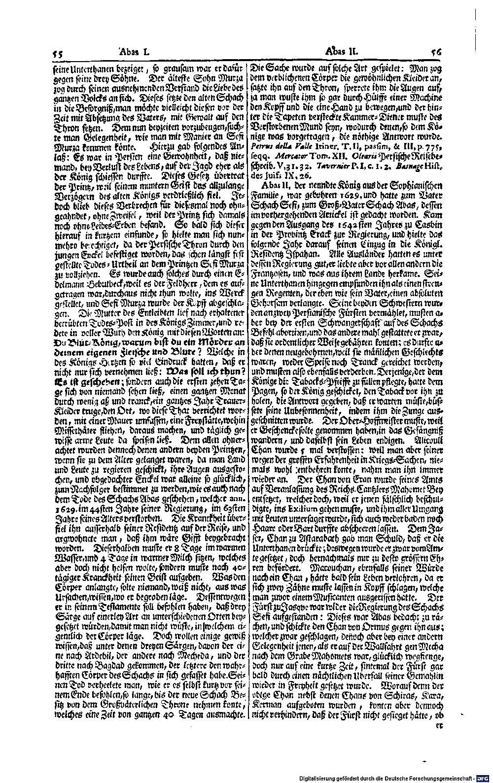 Bd. 01, Seite 0067.