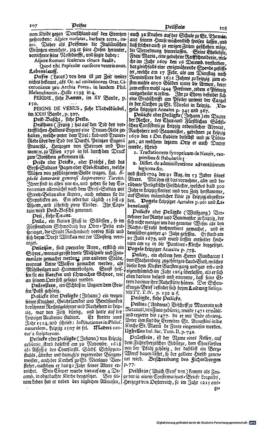 Bd. 27, Seite 0067.