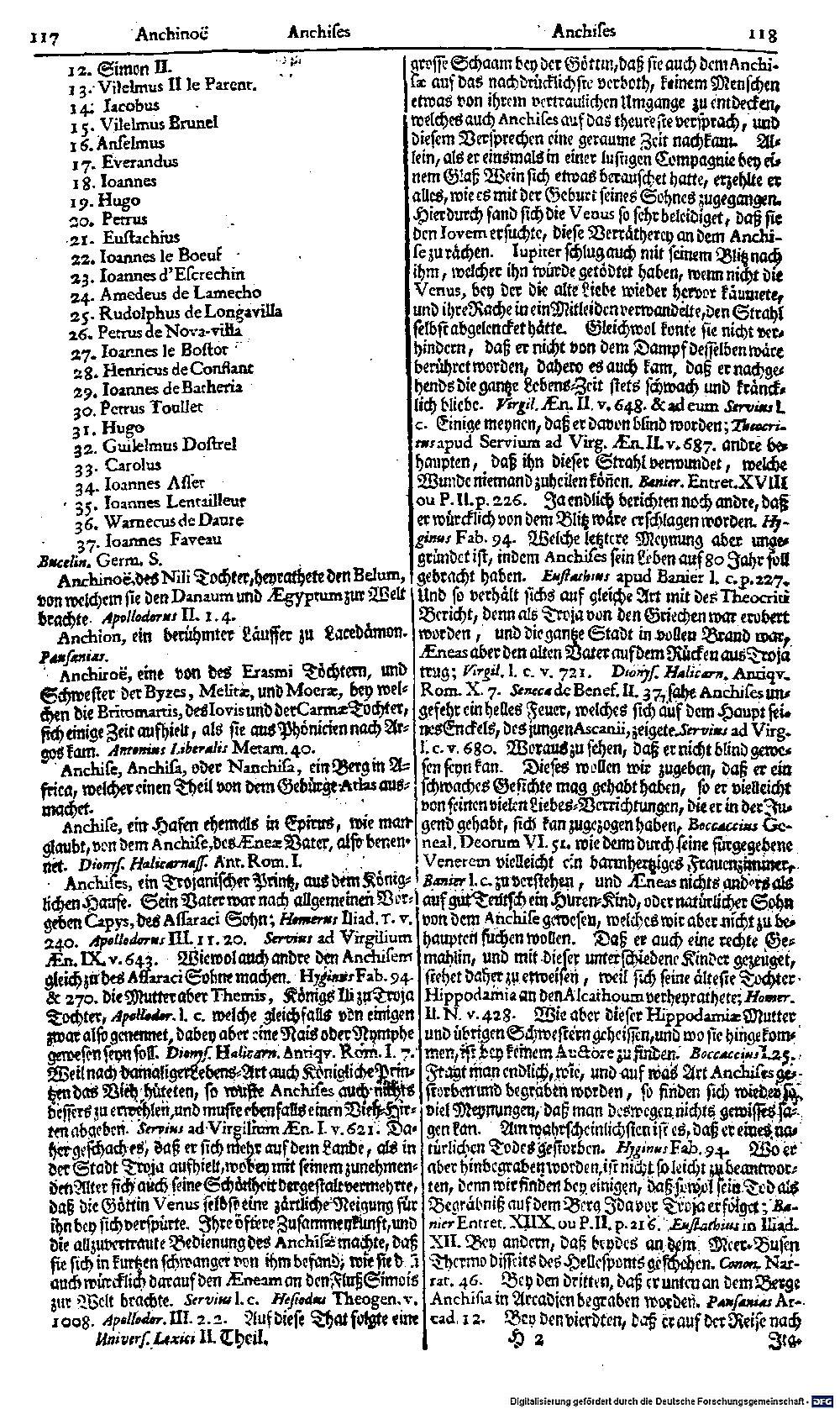 Bd. 02, Seite 0074.