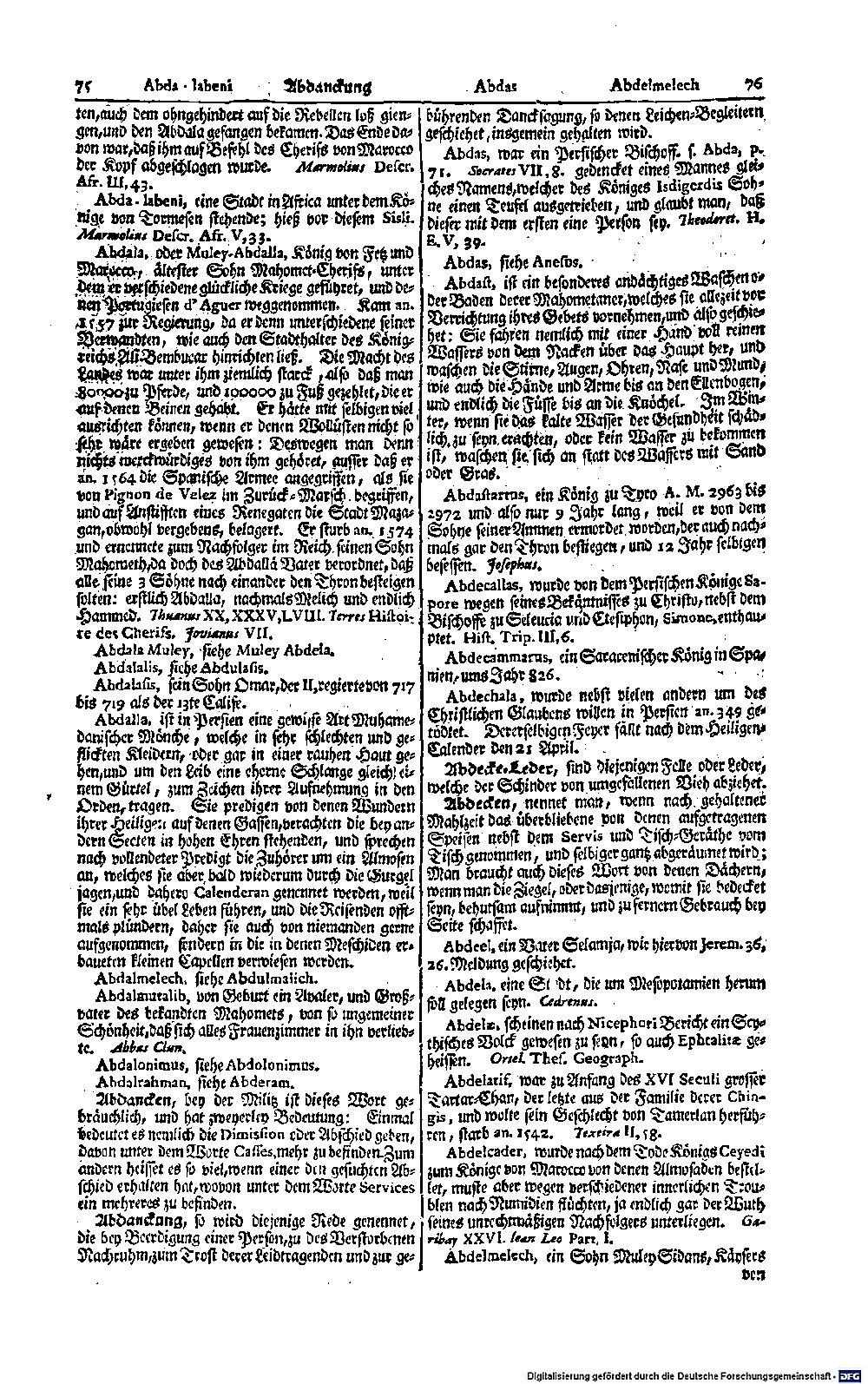 Bd. 01, Seite 0077.