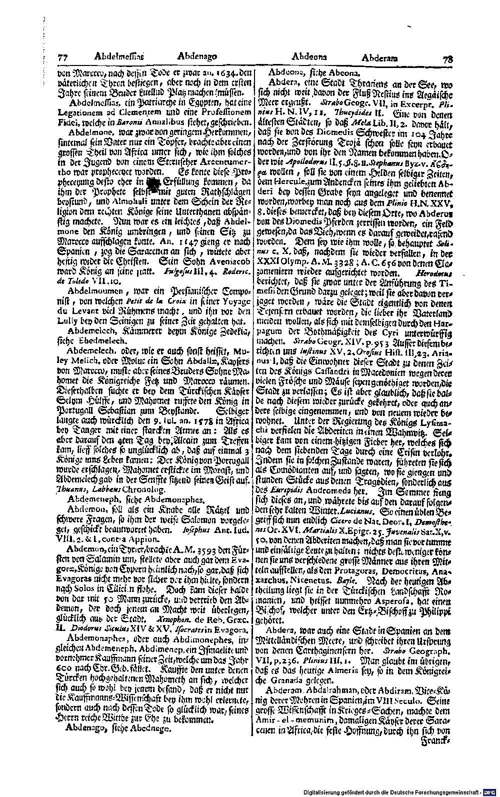Bd. 01, Seite 0078.
