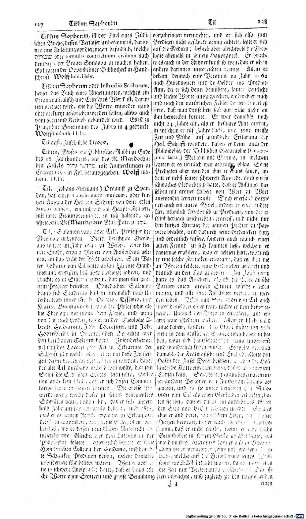 Bd. 44, Seite 0082.